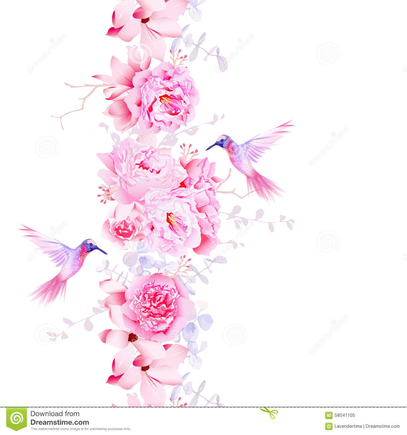 Camelia Stock Illustrations Vecteurs Clipart 1 846 Stock