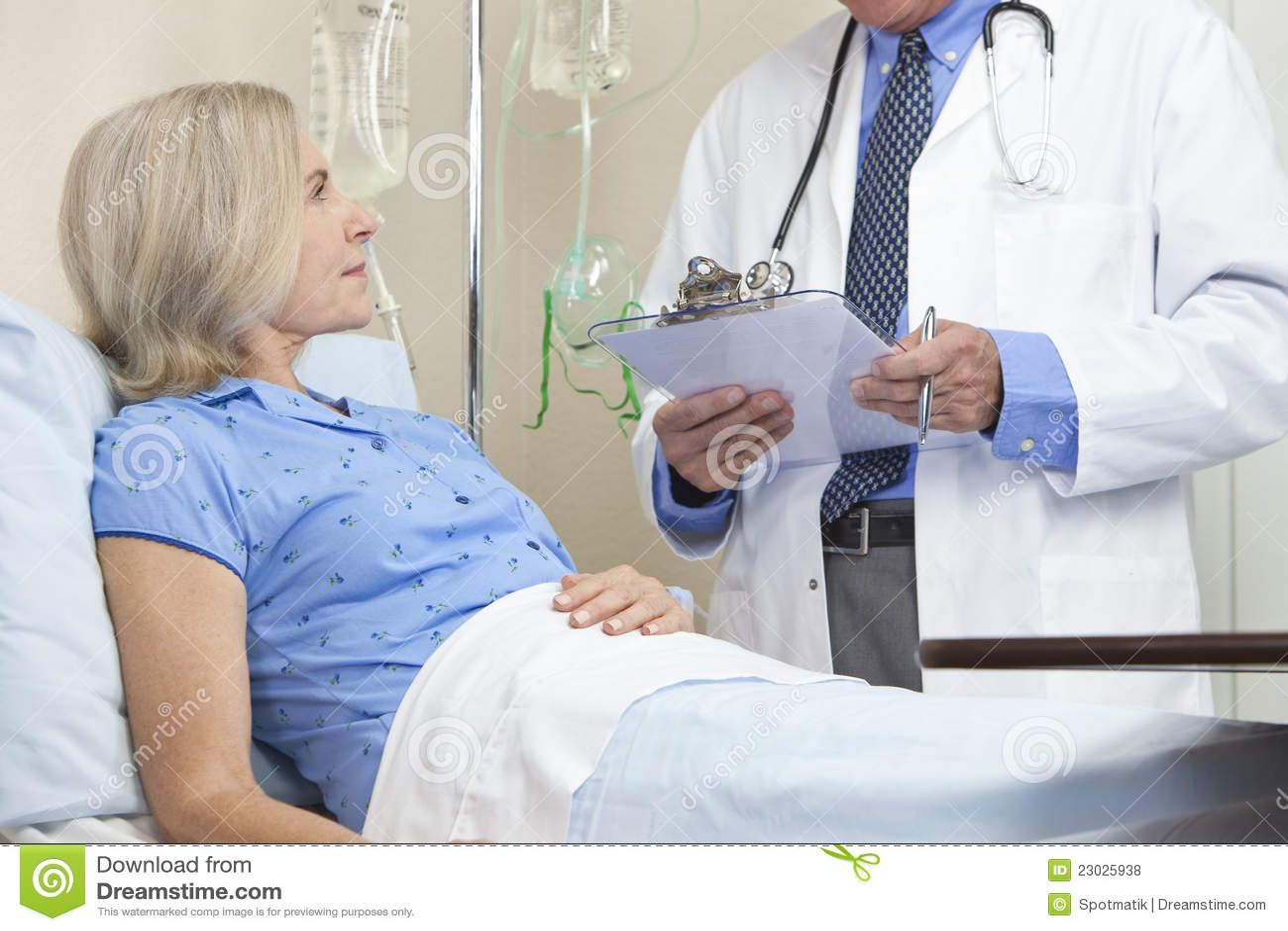 Doctor Porno - Doctores Calientes Teniendo Sexo con