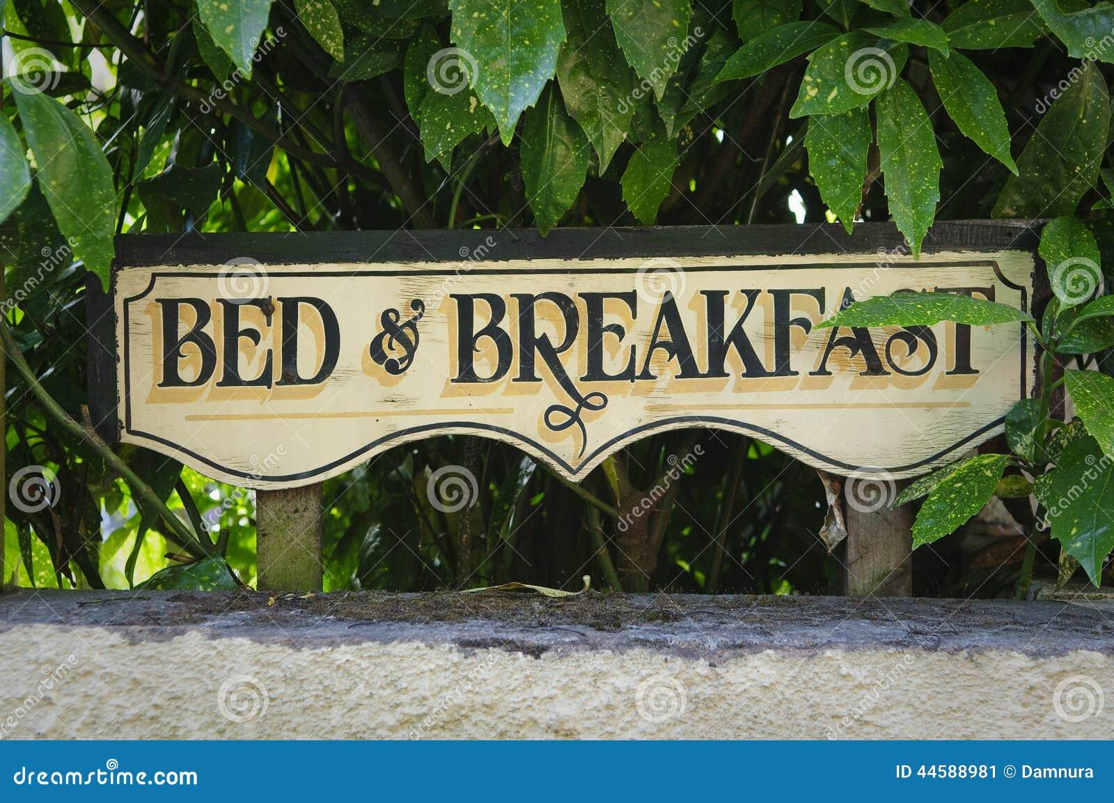 Cama y desayuno en Lancaster- Hotelscom