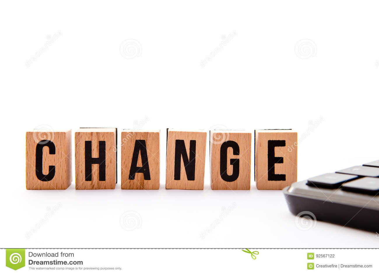 Cambiamento