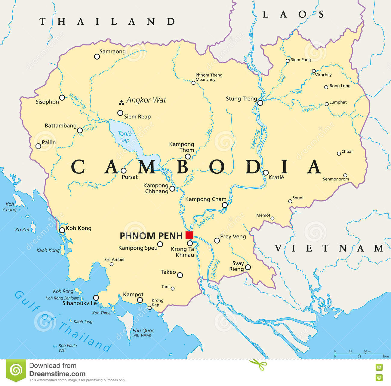 labeled map of the world with Stock Photo Cambodia Political Map Capital Phnom Penh National Borders Important Cities Rivers Lakes Kingdom Indochina Southeast Image74092541 on European Wine Exploration Map in addition 6833158658 besides South East Asia 1500bc together with 6201135213 moreover 1939 Blank World Map 656147228.