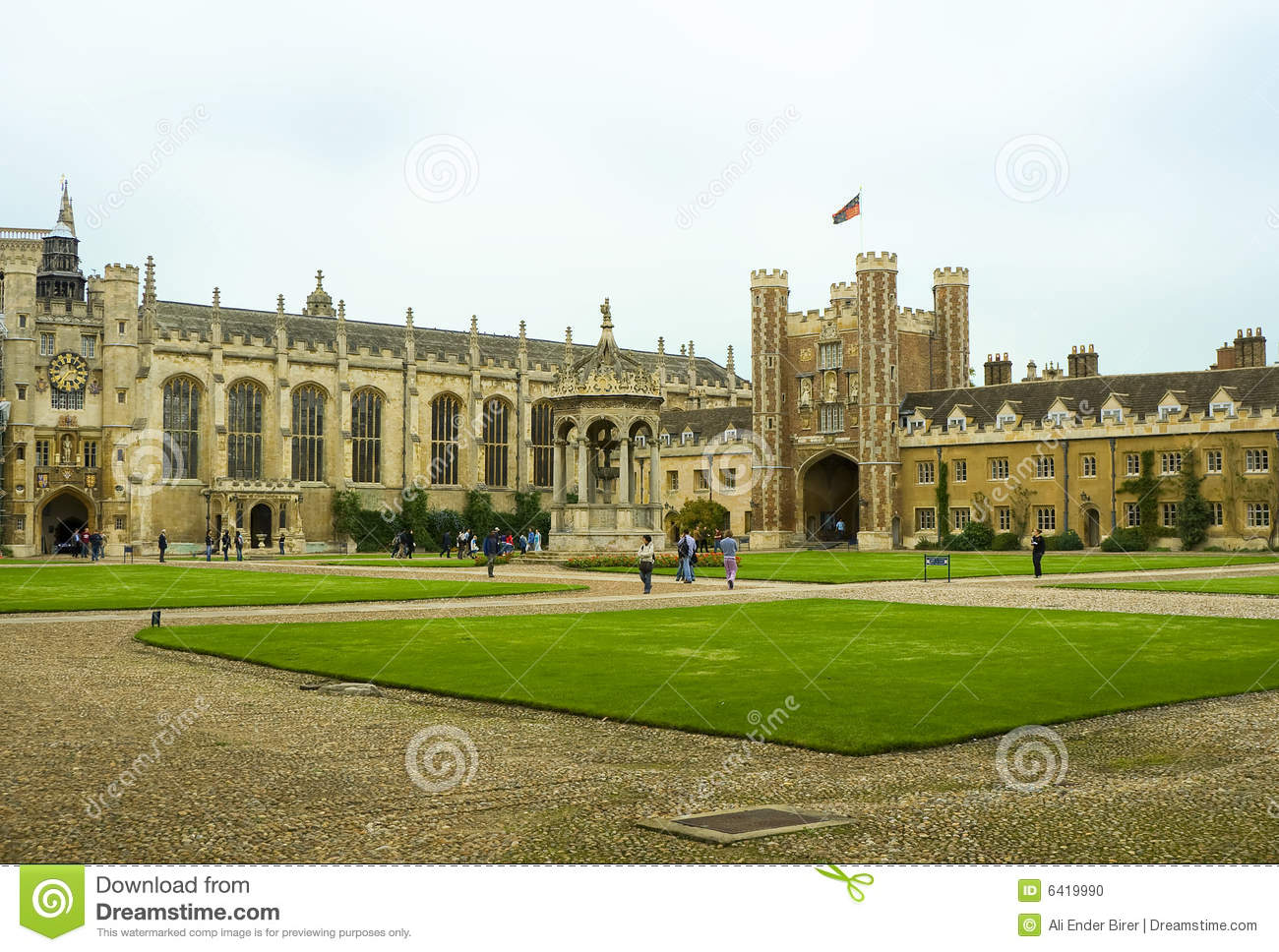 map picture of united states with Stock Photo Cambridge University C Us Image6419990 on Stock Photo Cambridge University C us Image6419990 together with Stock Image Thick Book Image12765561 likewise File USA Deep South in addition Ioannina Greece further File Gold Quartz 188388.
