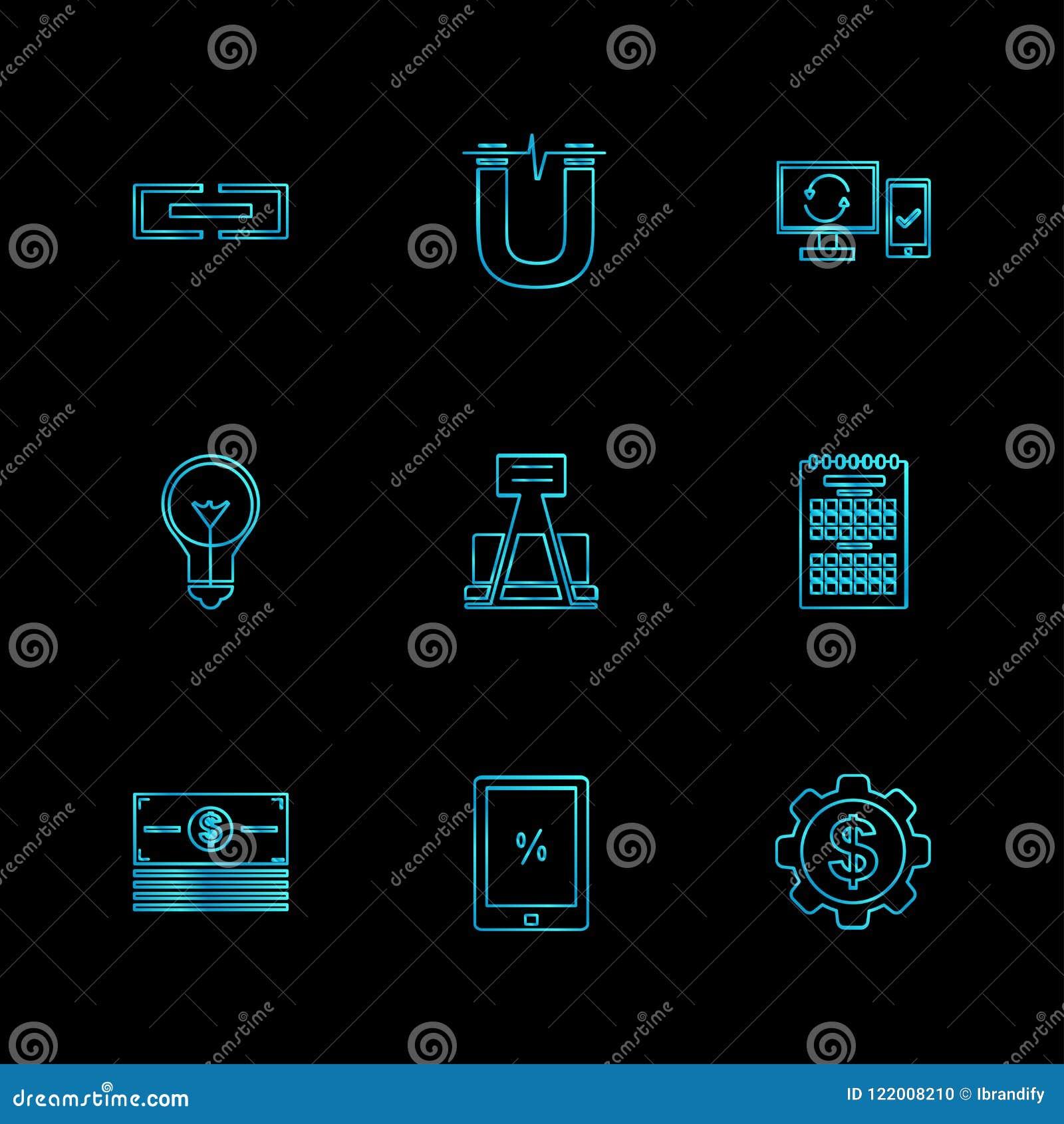 Camcoder, macchina fotografica, video, multimedia, computer, regolazione, PE