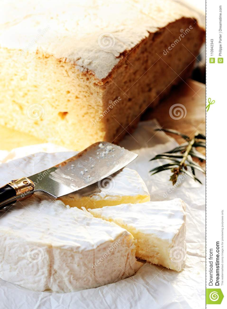 camembert french cheese normandy france stock image image of made rh dreamstime com