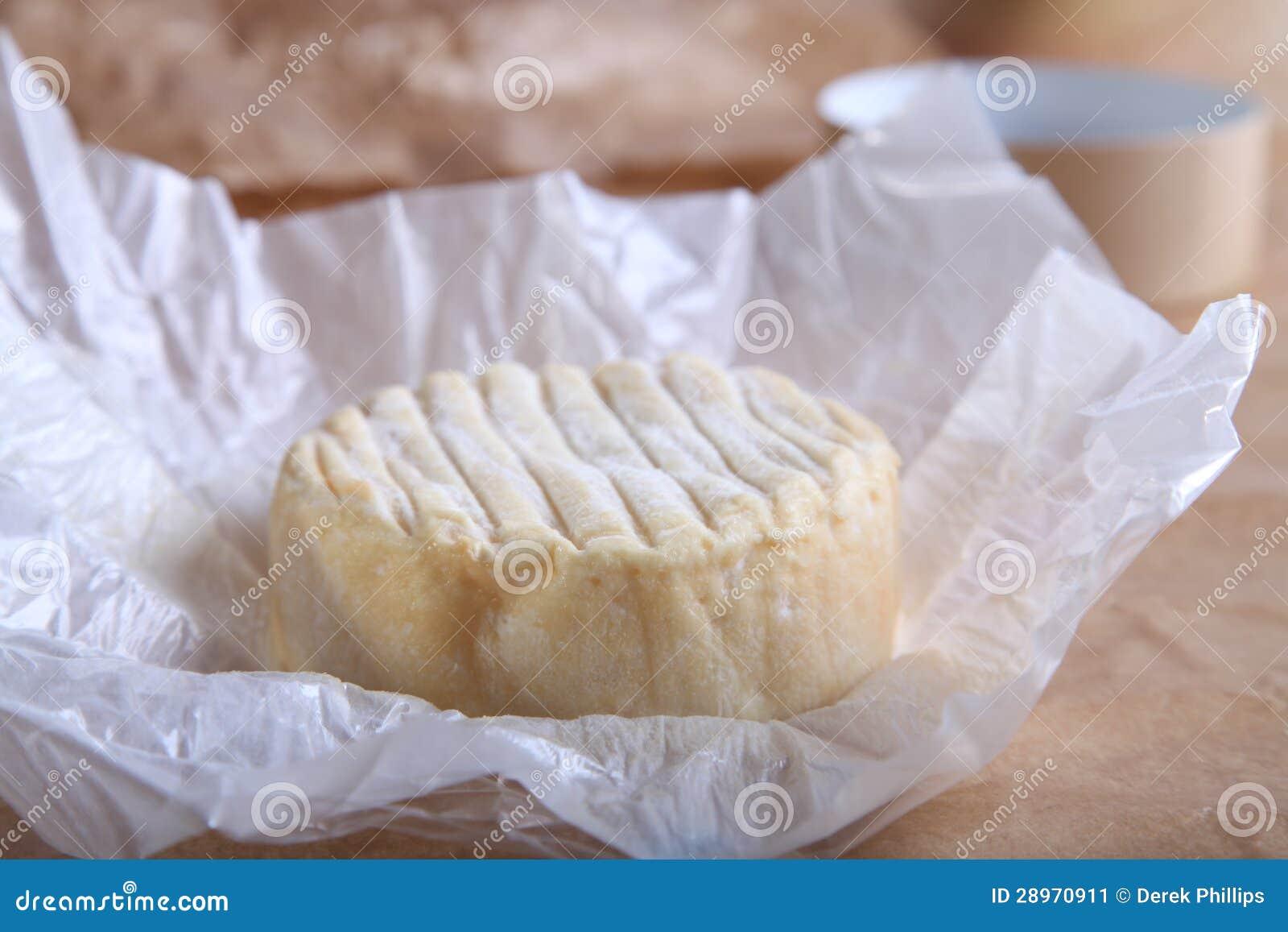 Camembert ser