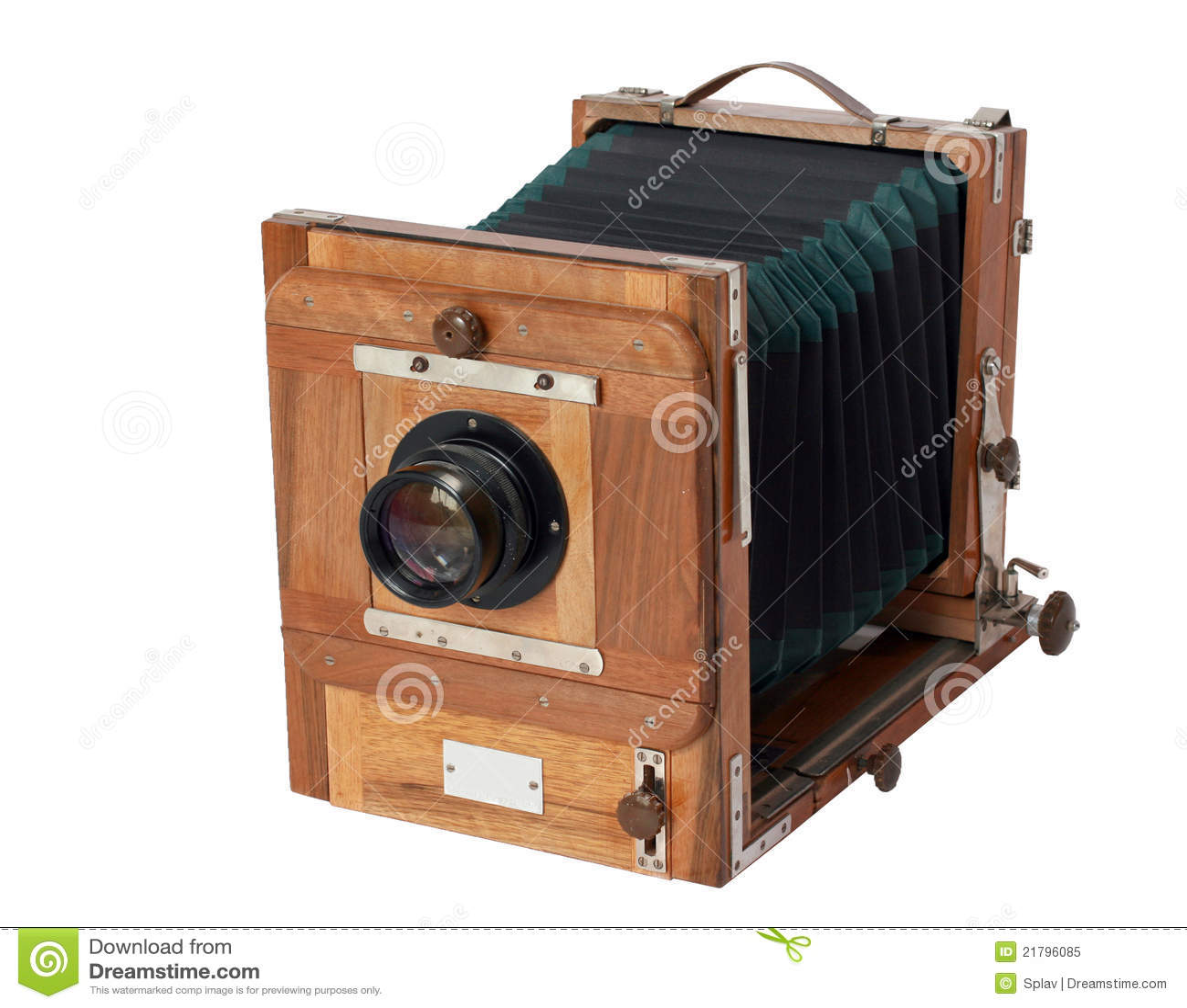 Camera royalty free stock photo image 21796085 for Camera gratis