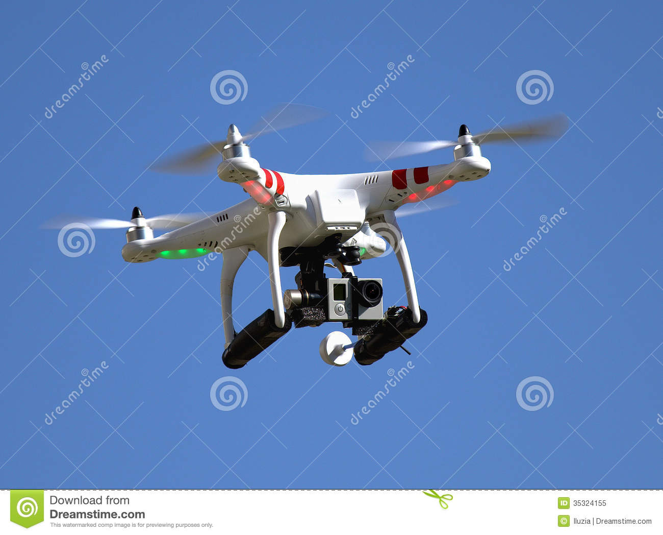 remote control helicopter camera with Royalty Free Stock Photo Camera Aerial Photography Sky Video Photo Productions Image35324155 on Manfrotto D1 Drone Backpack besides GYROMetalNanoSpyCopterCamera35CHElectricIRRTFRCHelicopter furthermore Royalty Free Stock Photo Camera Aerial Photography Sky Video Photo Productions Image35324155 further Un Drone Paralyse Le Trafic Aerien Dubai moreover Hd25 Mini Bullet Camera.