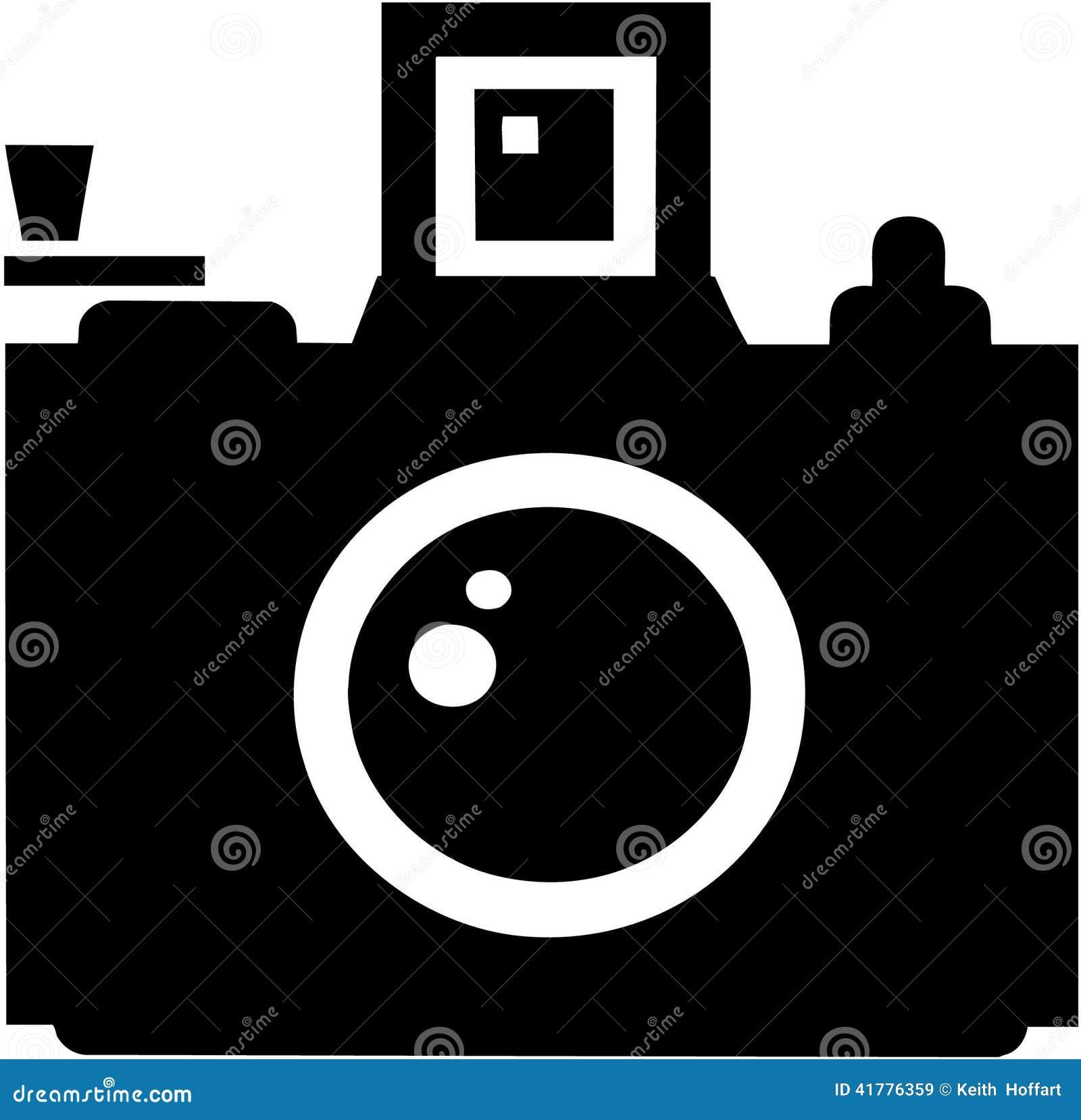 clipart web camera - photo #35