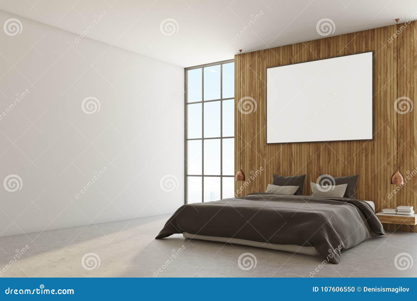 Camera Da Letto Bianco E Grigio : Arredamento camera da letto bianco e grigio joodsecomponisten