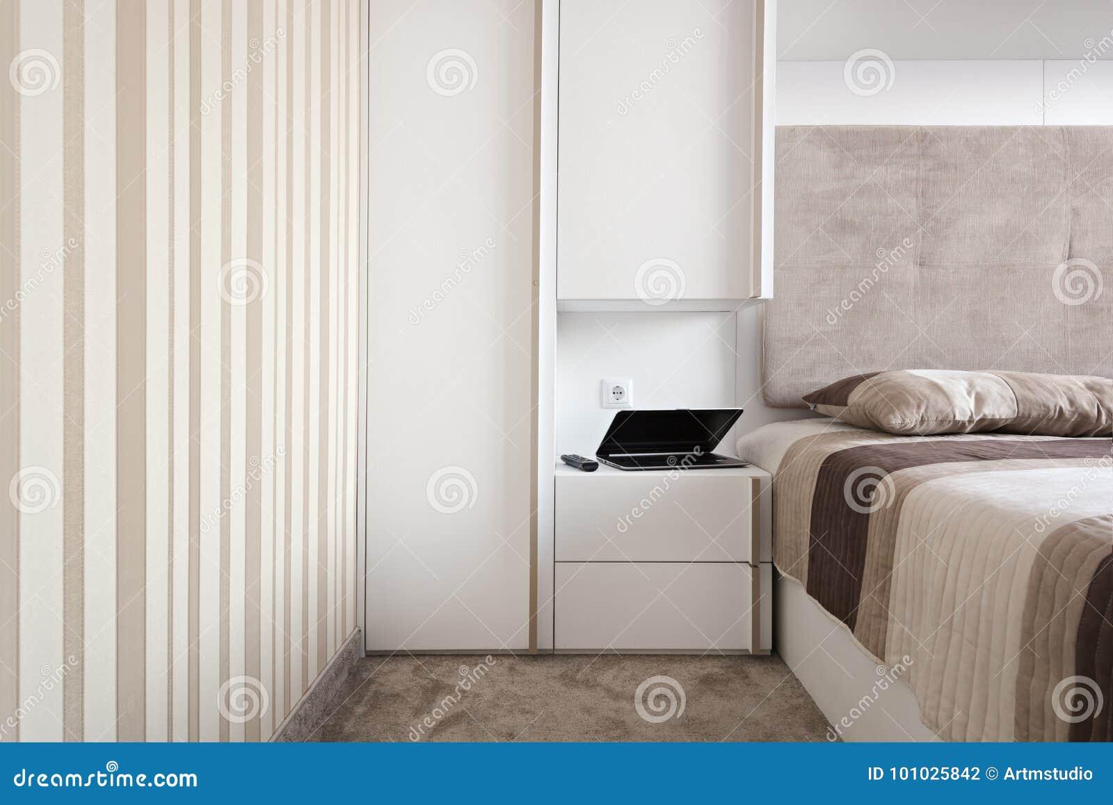 Camera Da Letto Bianca : Camera da letto mod margherita saracino arreda