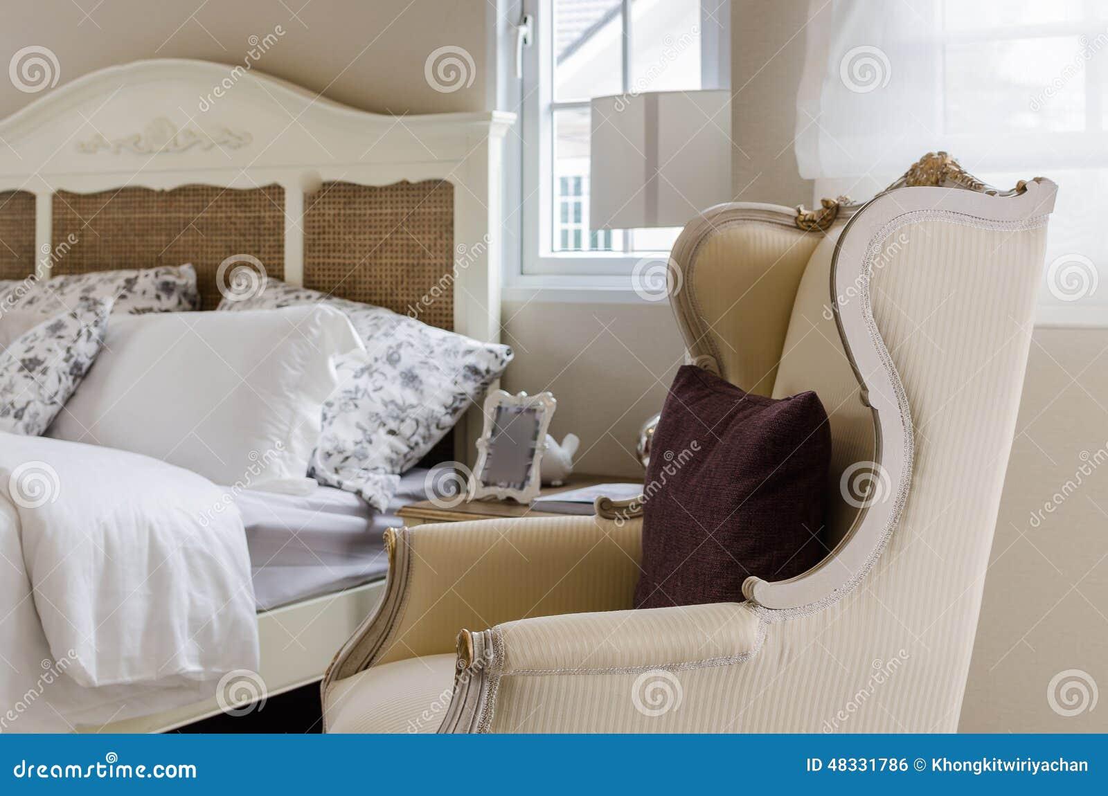 Sedie camera da letto - Sedia camera da letto ...