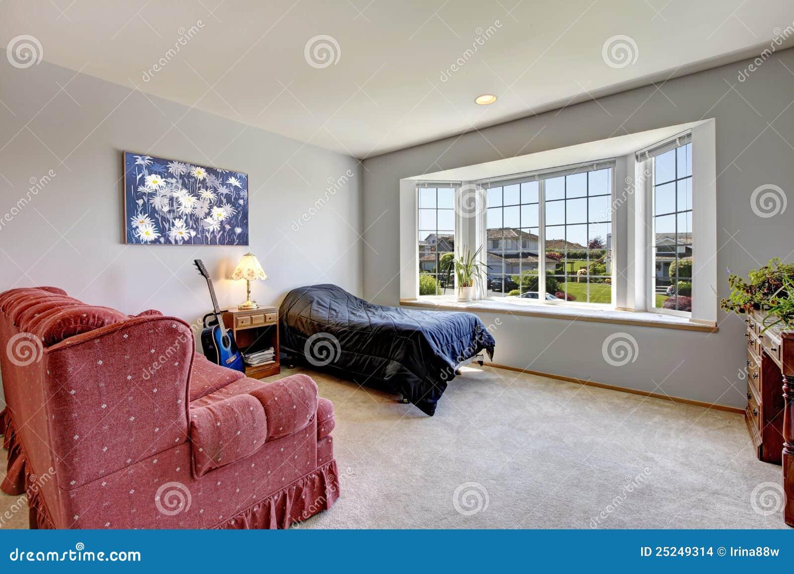 Finestra camera da letto - La finestra della camera da letto ...
