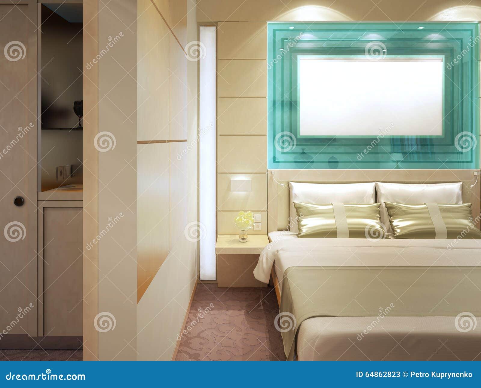 insonorizzare camera da letto ~ dragtime for . - Insonorizzare Camera Da Letto