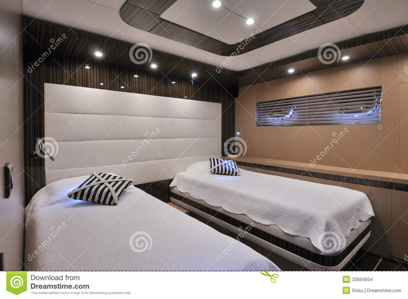 Beautiful I Segreti Della Camera Da Letto Pictures - House Design ...