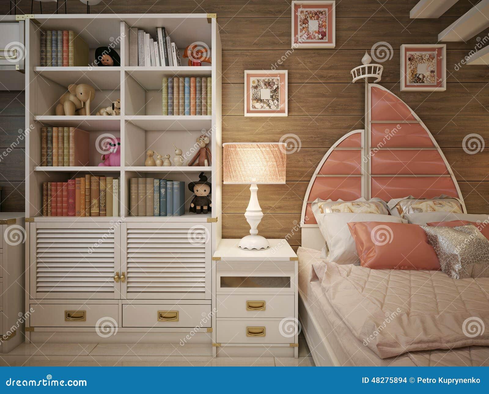 Best download camera da letto delle ragazze nello stile - Camera da letto per ragazze ...