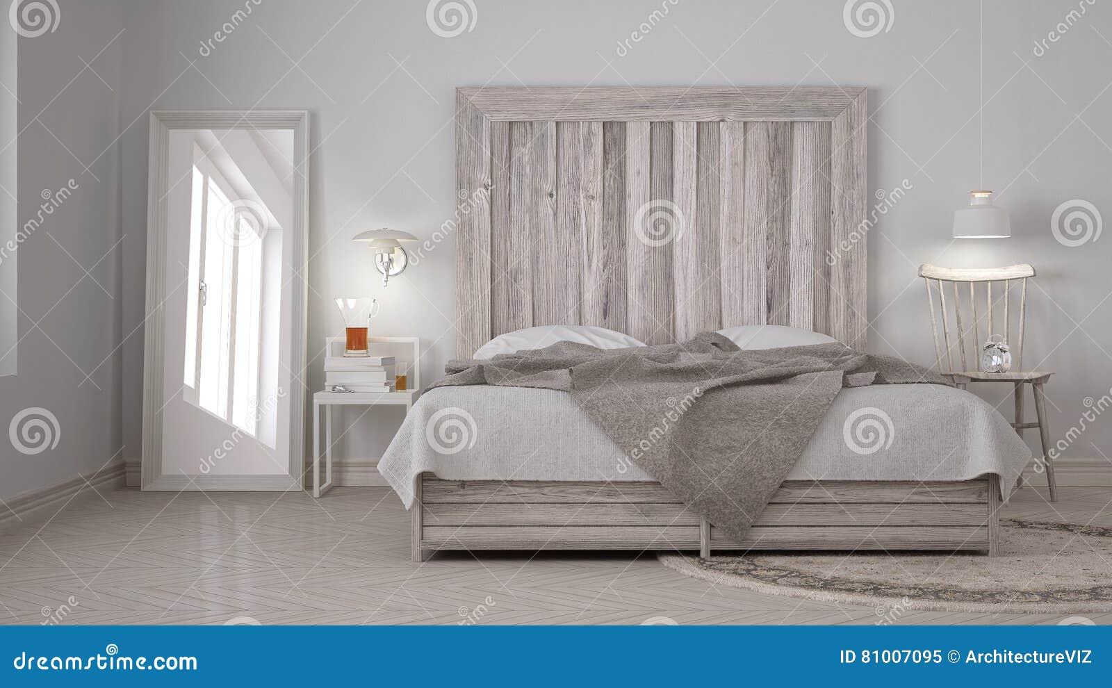 Testata Letto Con Porta Vecchia camera da letto di diy, letto con la testata di legno, eco