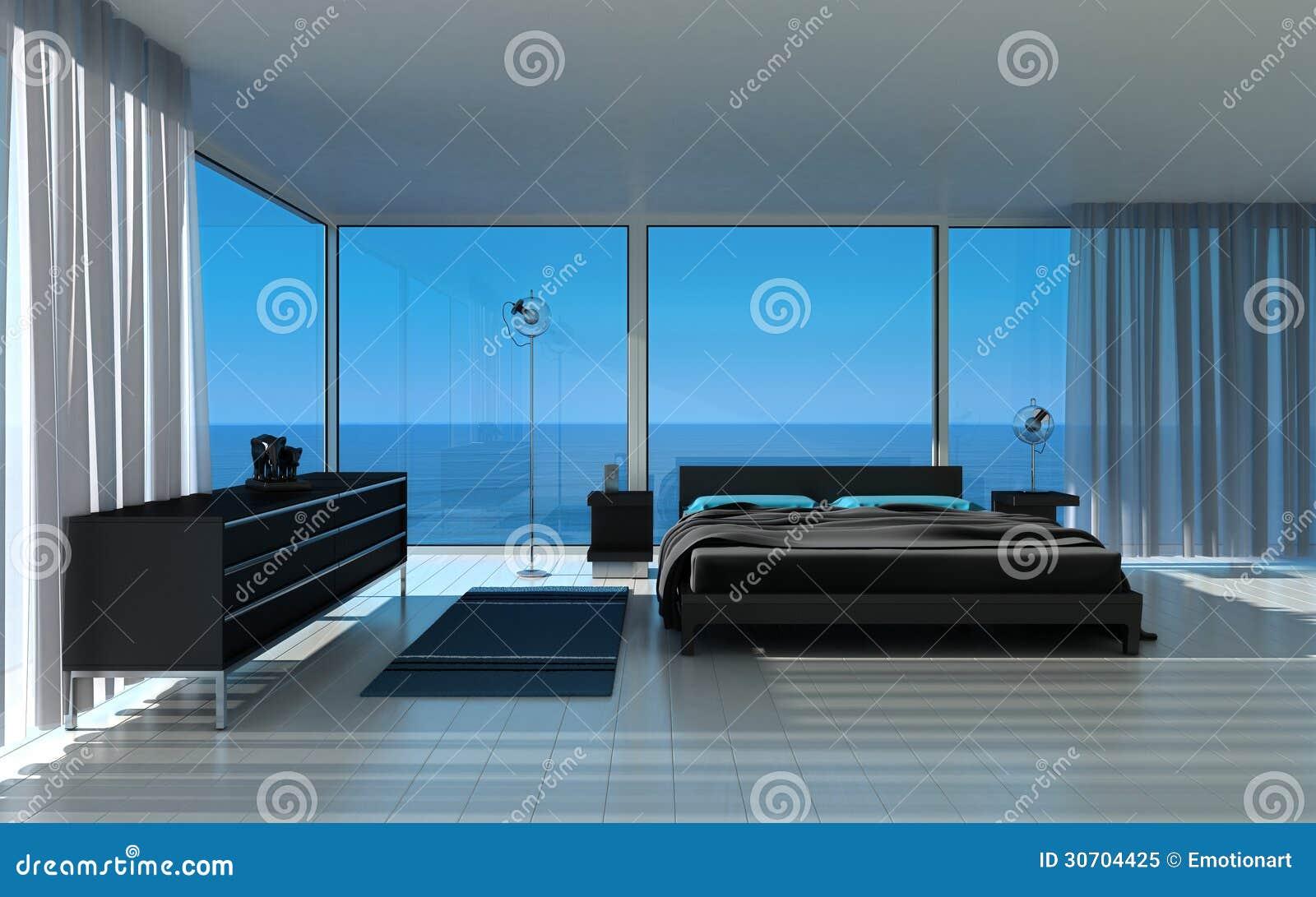 Progettare Una Stanza. Progettare Una Camera Da Letto Programmi Per ...