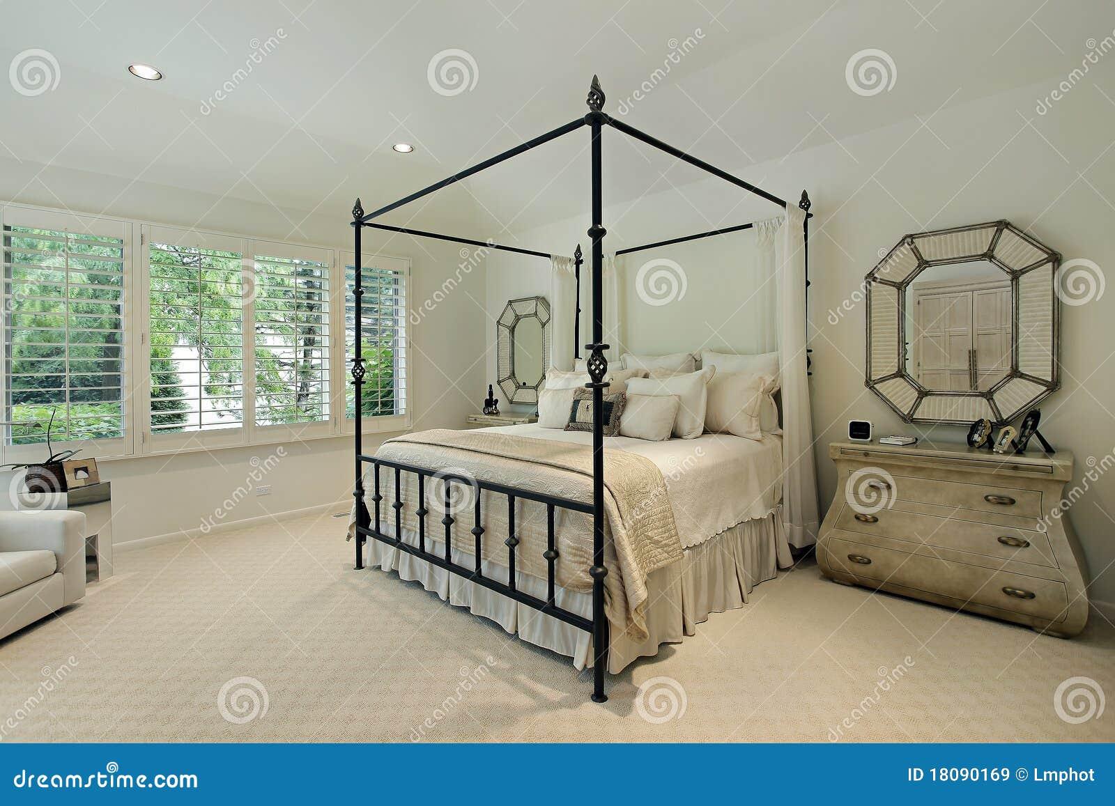 Rivestimento spaccati pietra grigia - Camere da letto a poco prezzo ...