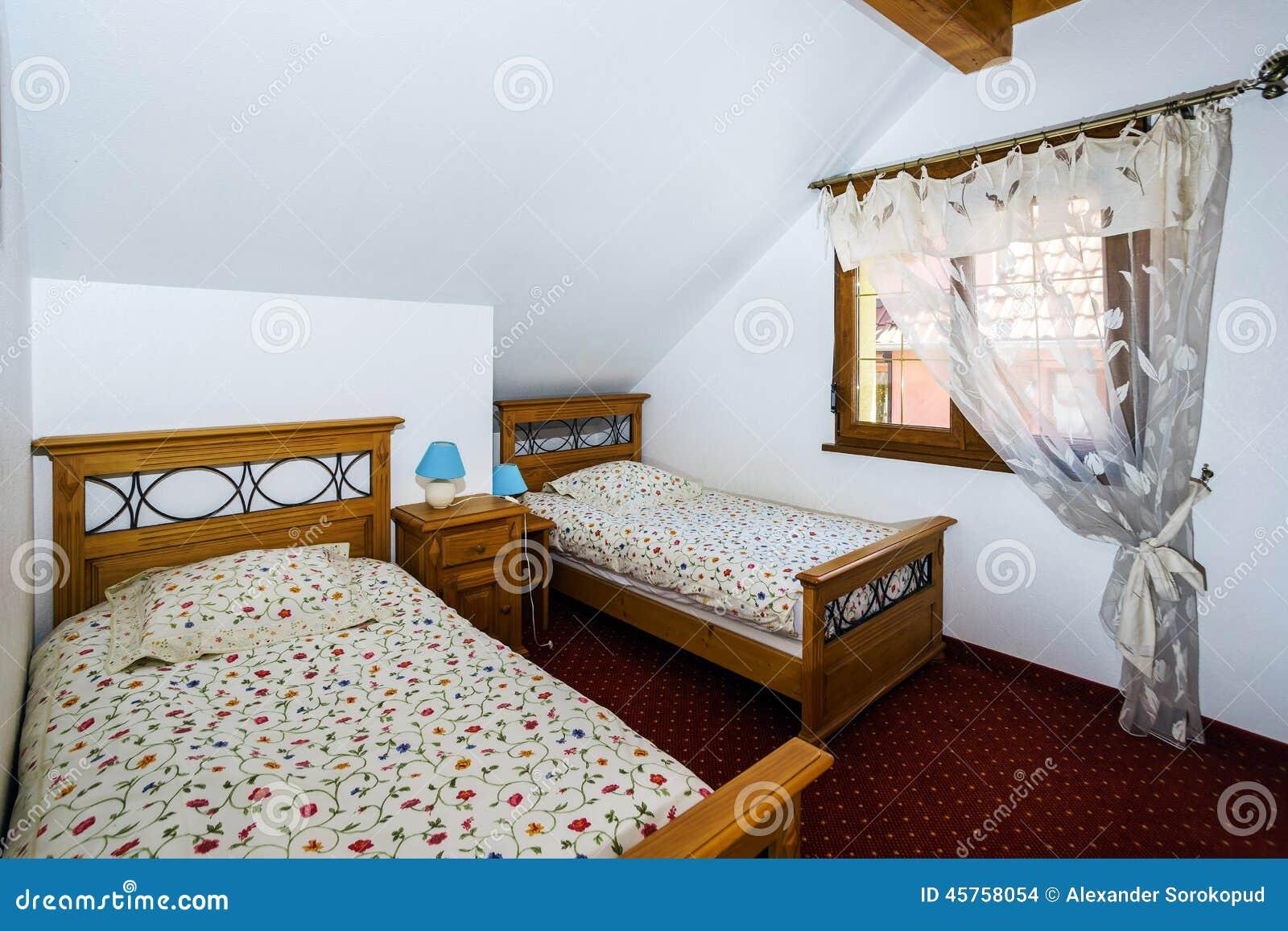 Immagini di riserva di camera da letto per due bambini - Acquisto camera da letto ...