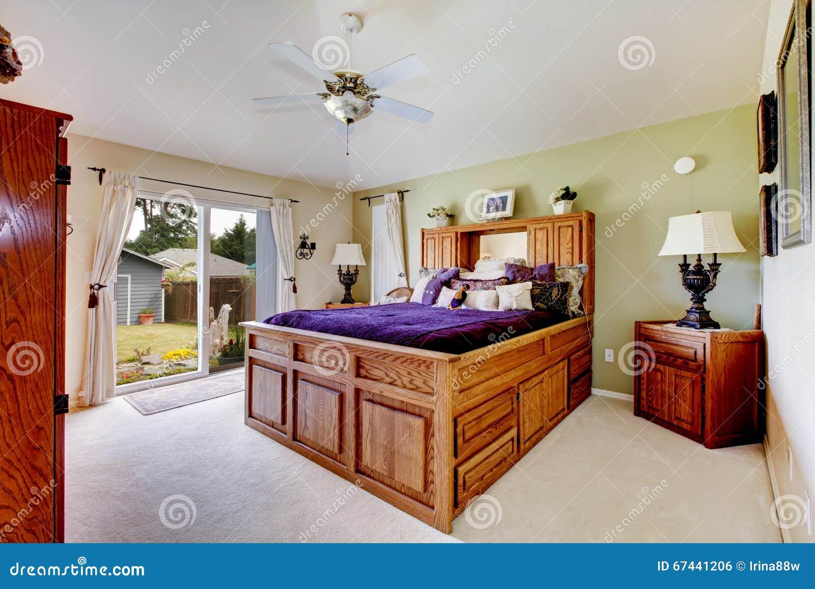 Ventilatore a soffitto blu ventilatore da soffitto blu for Ventilatori da soffitto design