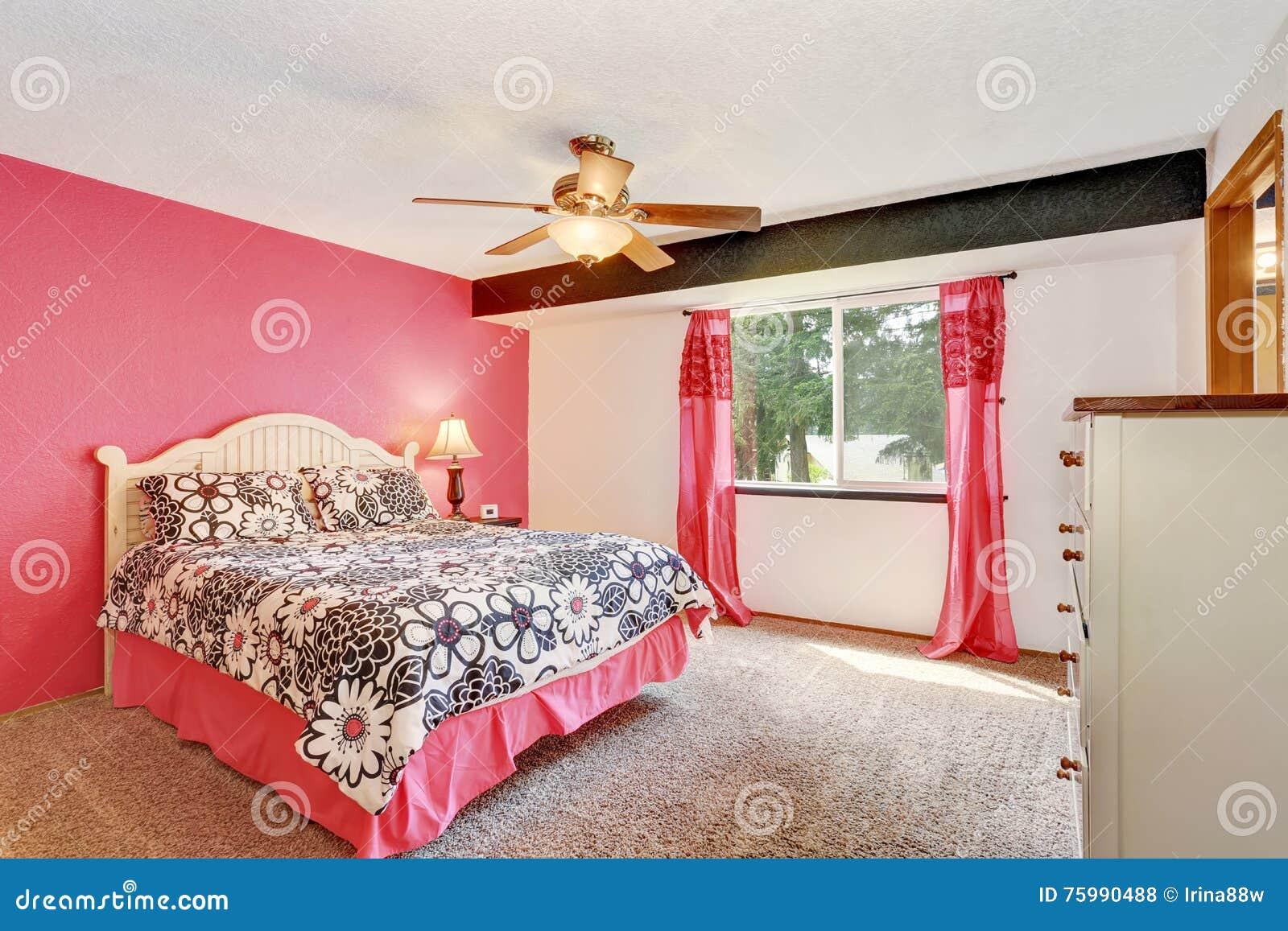 Camera Letto Rosa : Zara home catalogo camera letto rosa home arredamento