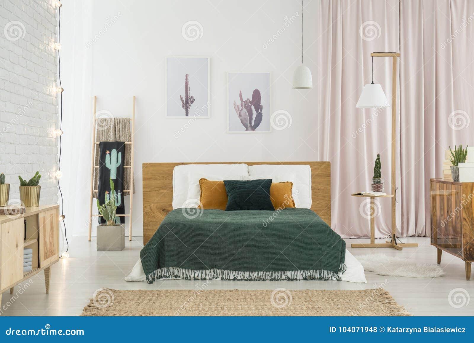 Letto Rustico Legno : Letto rustico beautiful legno trattato evaporato sexi with letto
