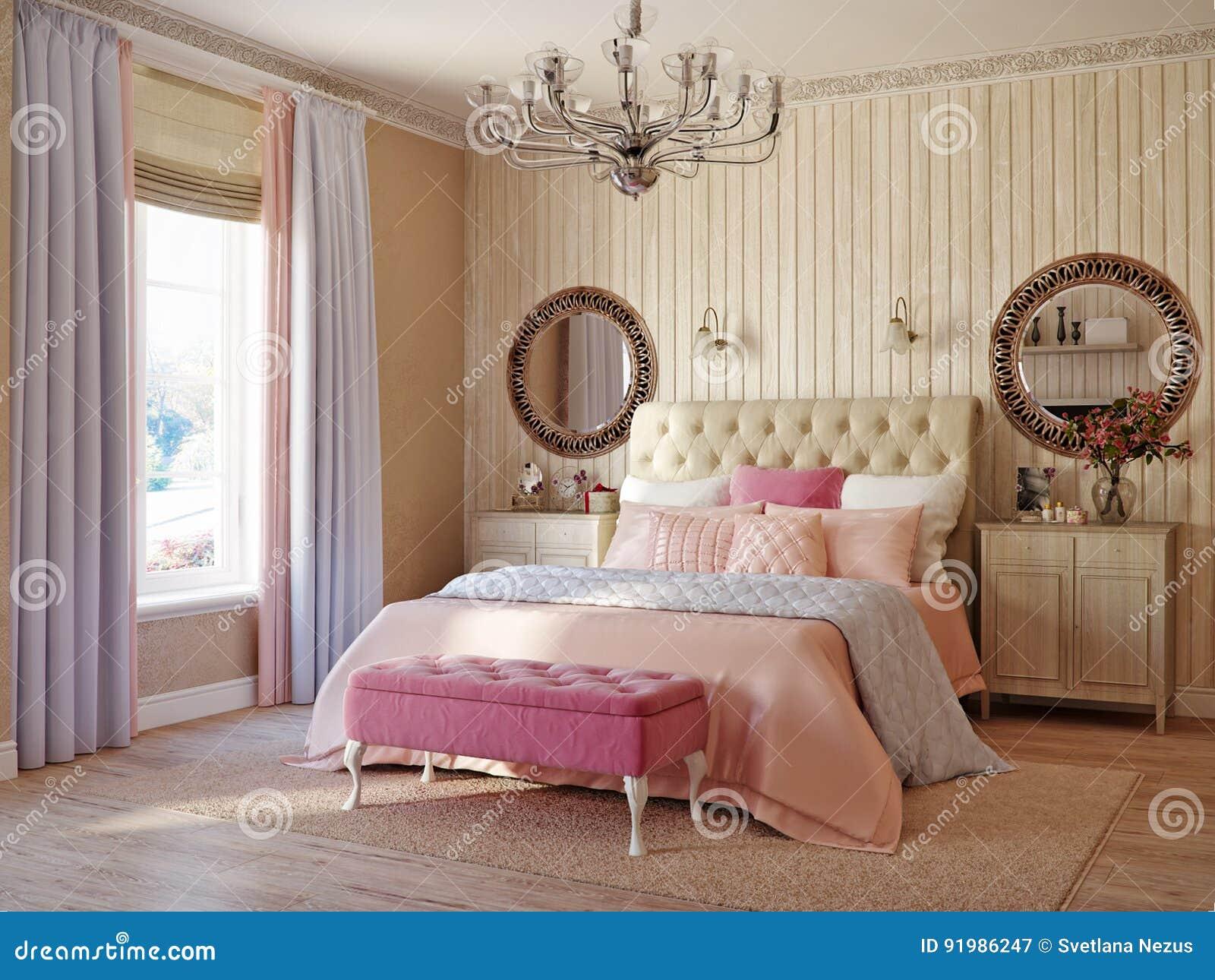 Camera Da Letto Rustica Moderna : Camera da letto rustica moderna classica tradizionale della provenza