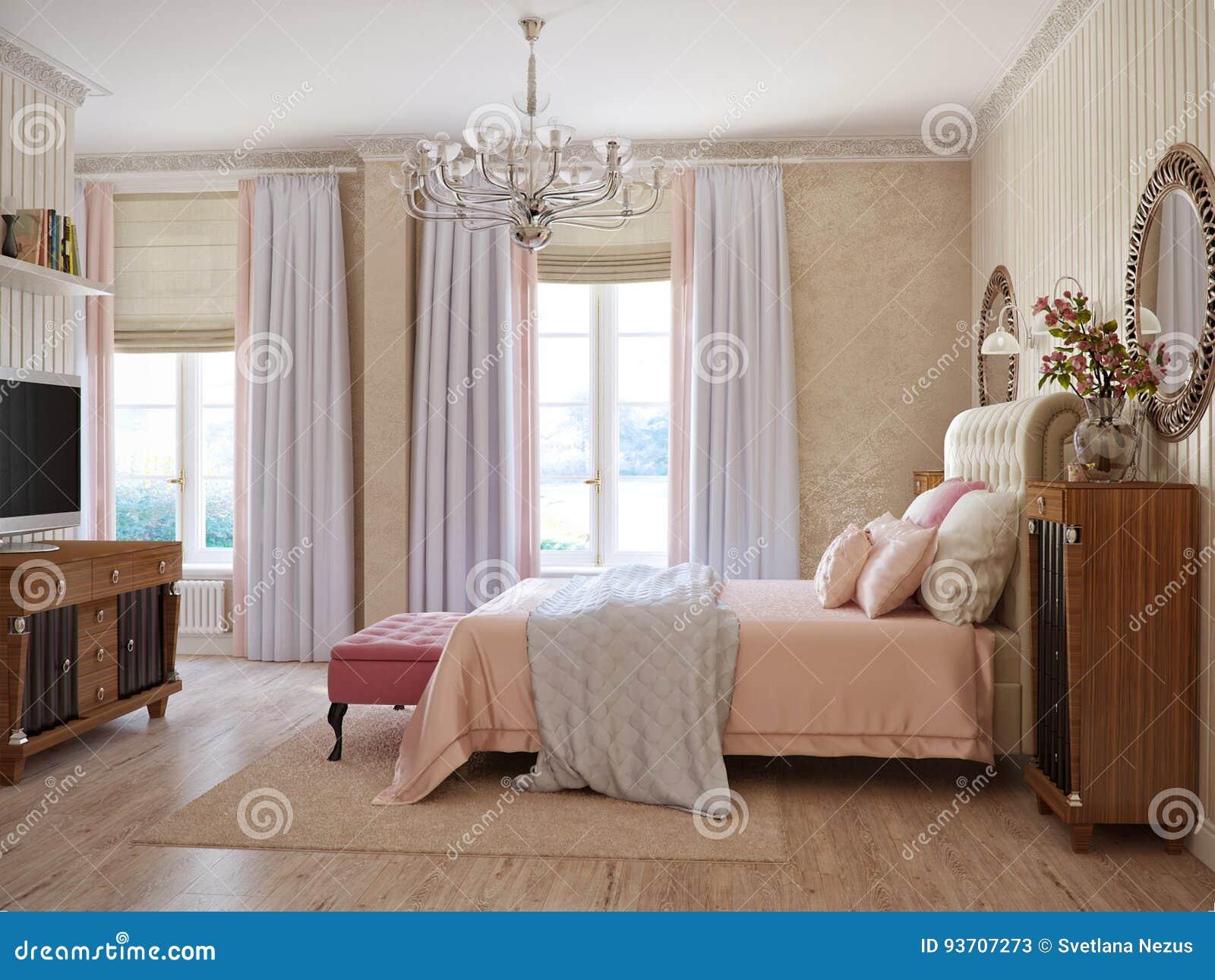 Camera da letto rustica moderna classica tradizionale - Camera da letto rustica moderna ...