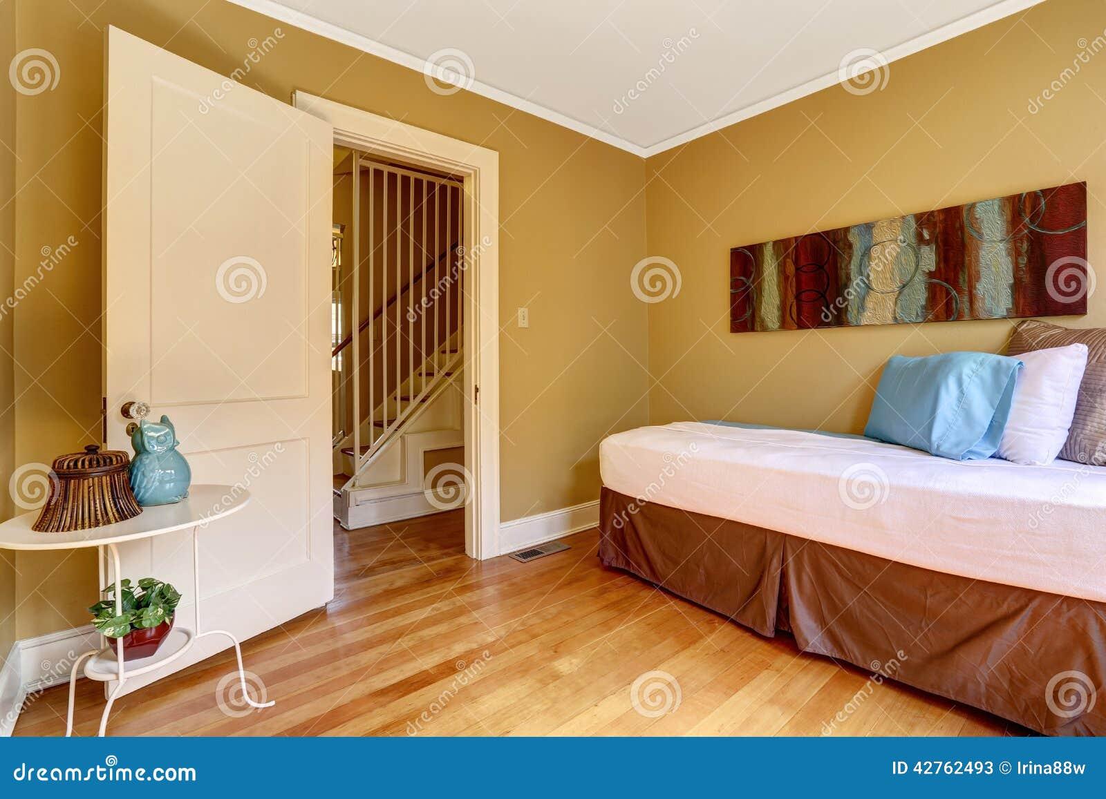 Camere da letto singole camere da letto per ragazze for Camere da letto singole moderne