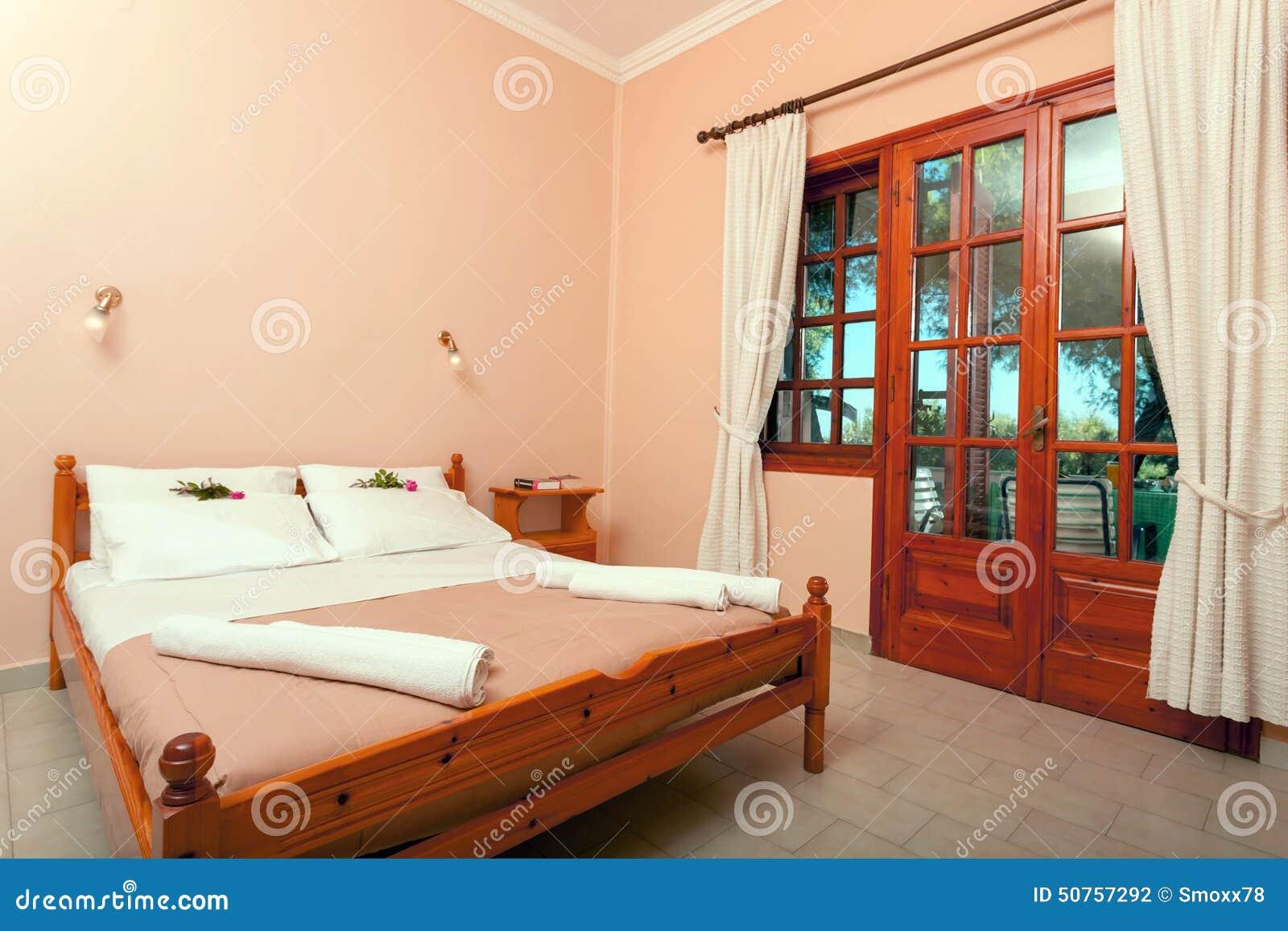 Camere Da Letto Tradizionali : Camera da letto tradizionale di lusso fotografia stock immagine