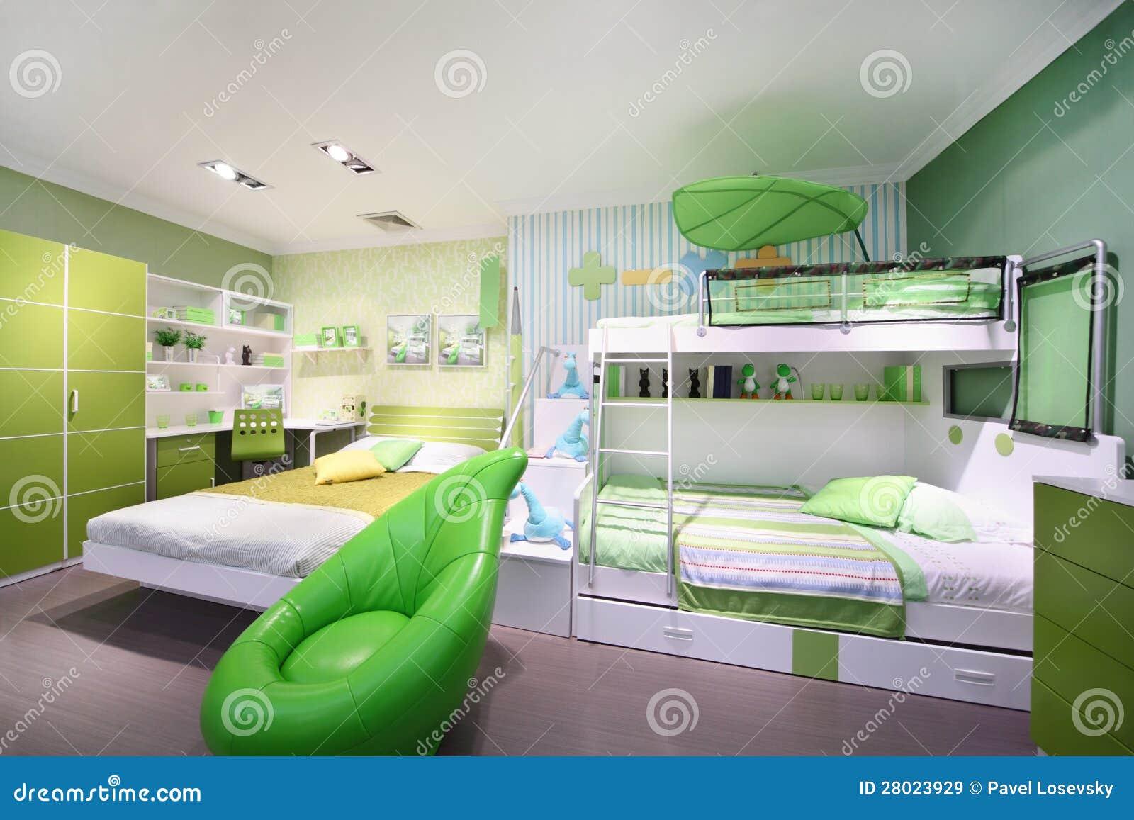 Camera Dei Bambini Feng Shui : Feng shui camera da letto colori. free colori per pareti camera da