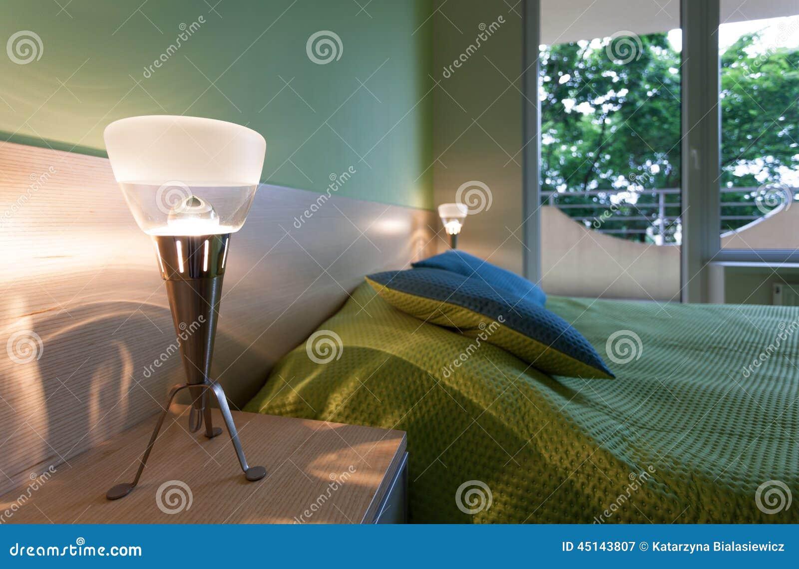 Lampade Da Camera Da Letto Moderne ~ Trova le Migliori idee per Mobili e Interni di Design
