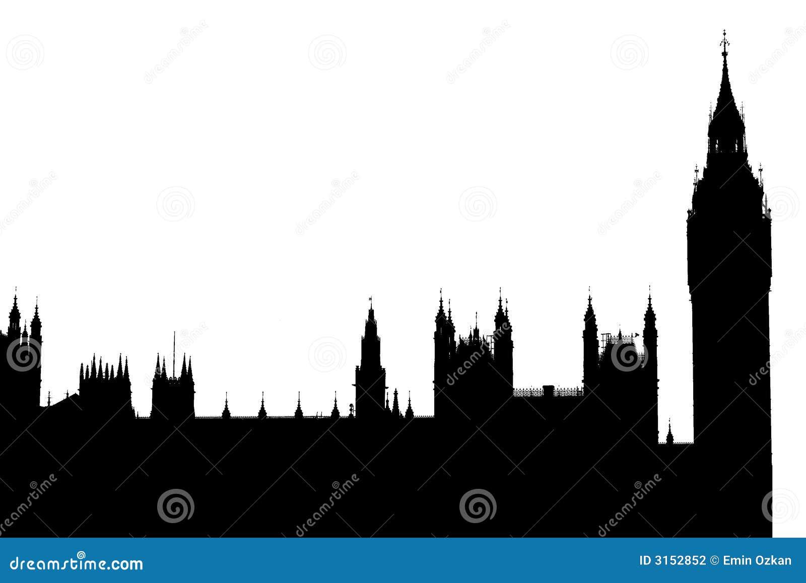 Camera del Parlamento