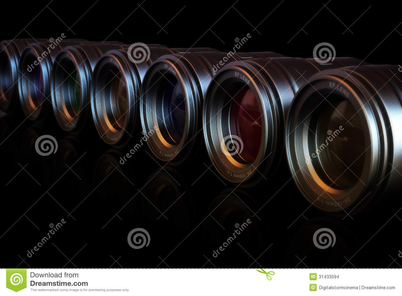theme in lenses Your all-in-one photography site for gear news, camera reviews, hot deals, real-time rumors, editorials and more.