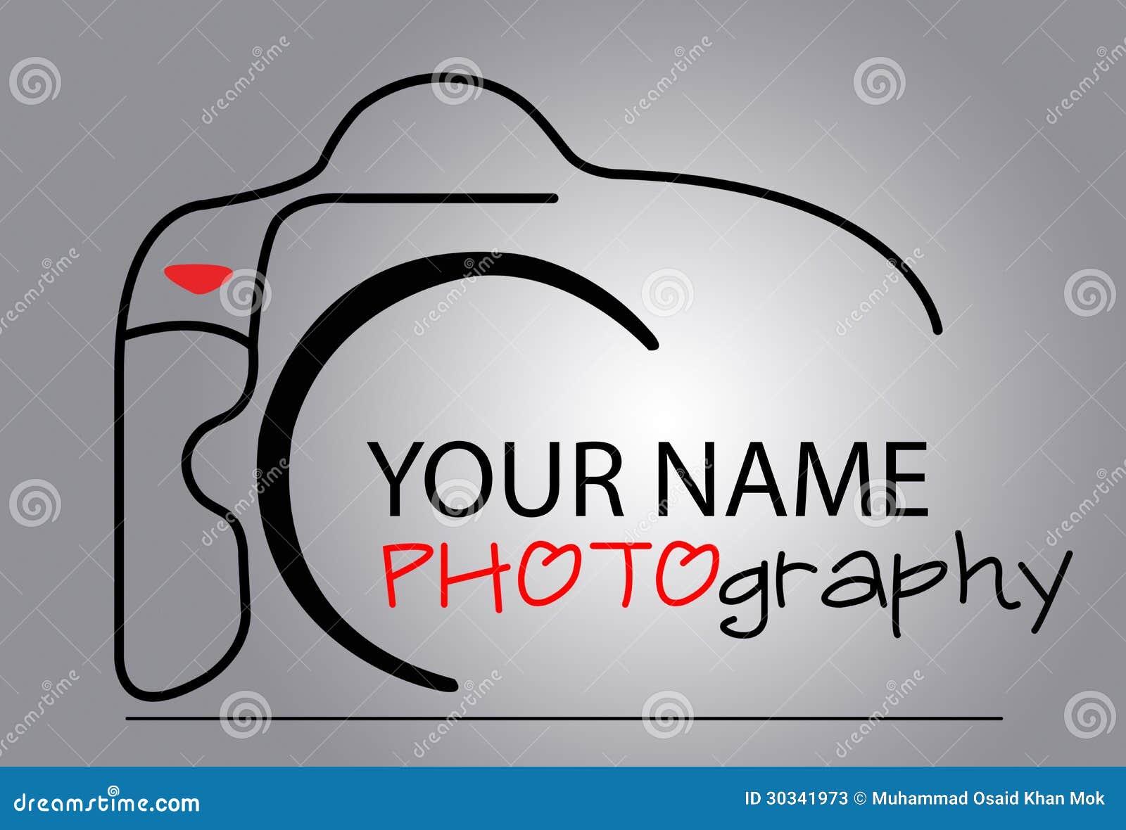 (2/6) Fare il Business Plan – 6 step per diventare Fotografo di Matrimonio Professionista