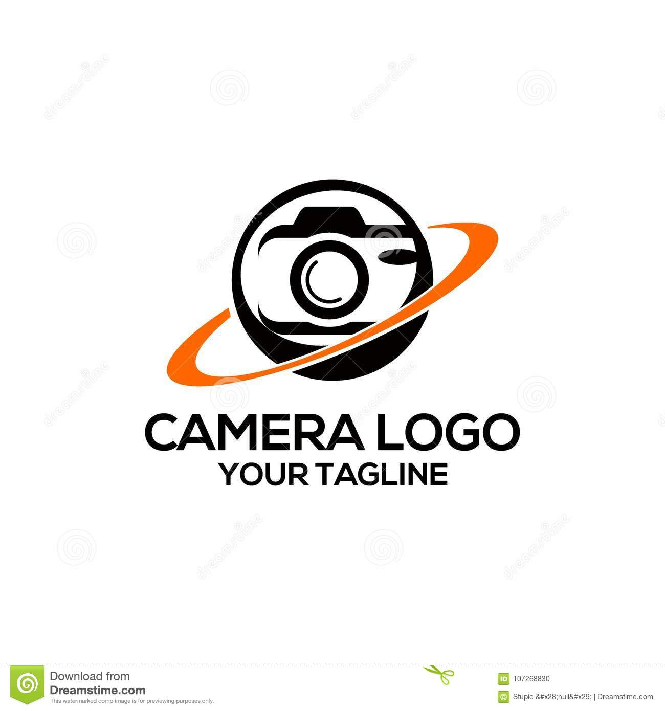 camera-logo-vector-art-template-illustration-simple-unique-various-purposes-best-use-107268830 Awesome Art Vector Camera Logo @koolgadgetz.com.info
