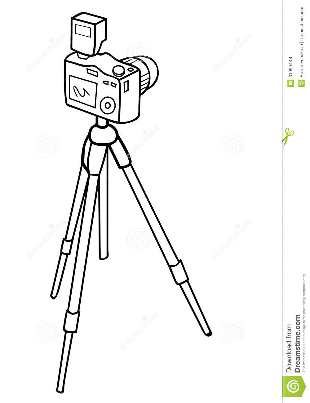 Stock Images Camera Vector Illustration Tripod Image31990444 also Royalty Free Stock Image City Skyline European Countries Set Silhouettes Cities Image38983736 additionally Royalty Free Stock Photo Sport Vector Image7860555 further Stock Photos Vector Soccer Logo Emblems Image14436823 besides File Map of Clarion County  Pennsylvania. on united states map