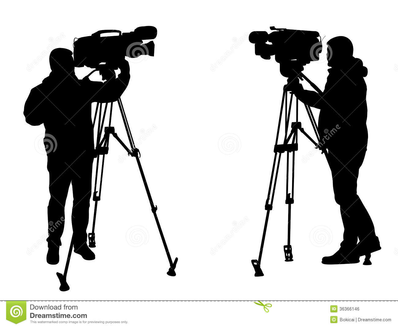 professional camera equipment - AOL Image Search Results for Camera Equipment Clipart  104xkb
