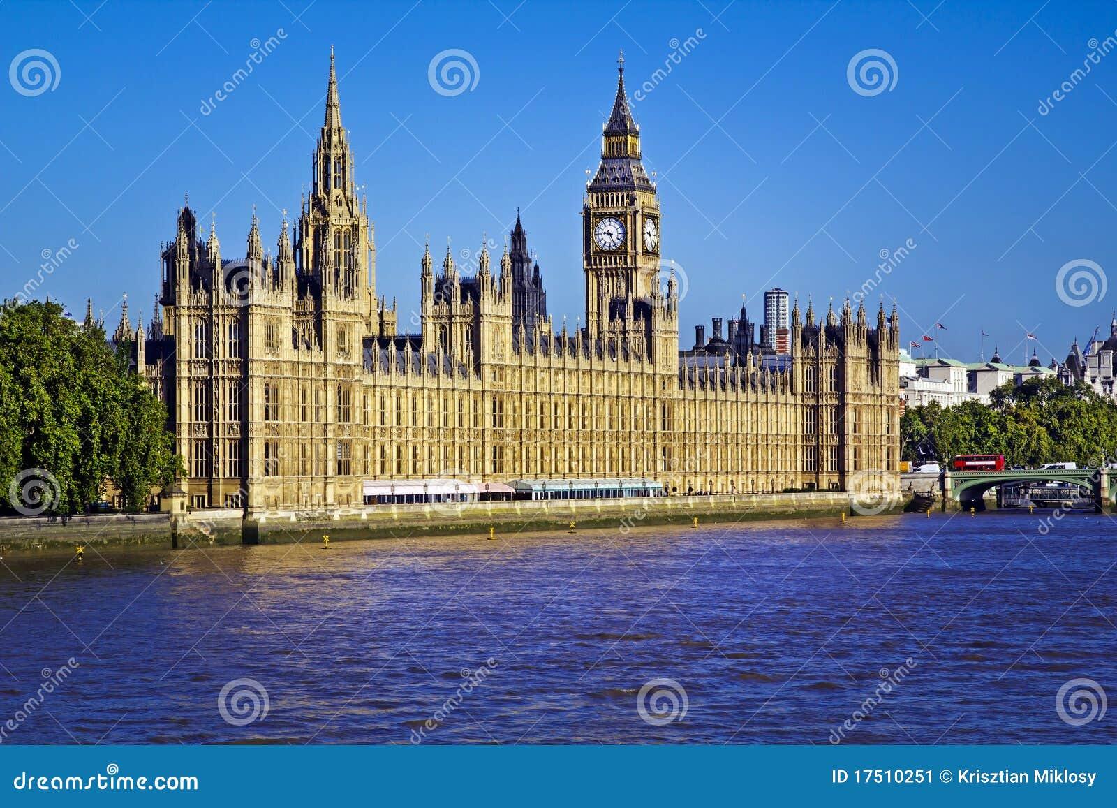 camere del parlamento immagine stock immagine di posto