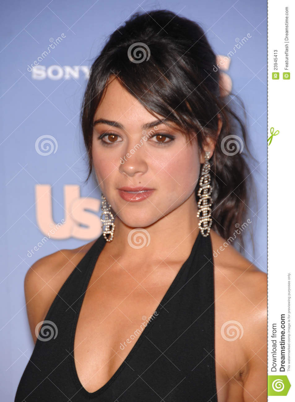 camille guaty wiki