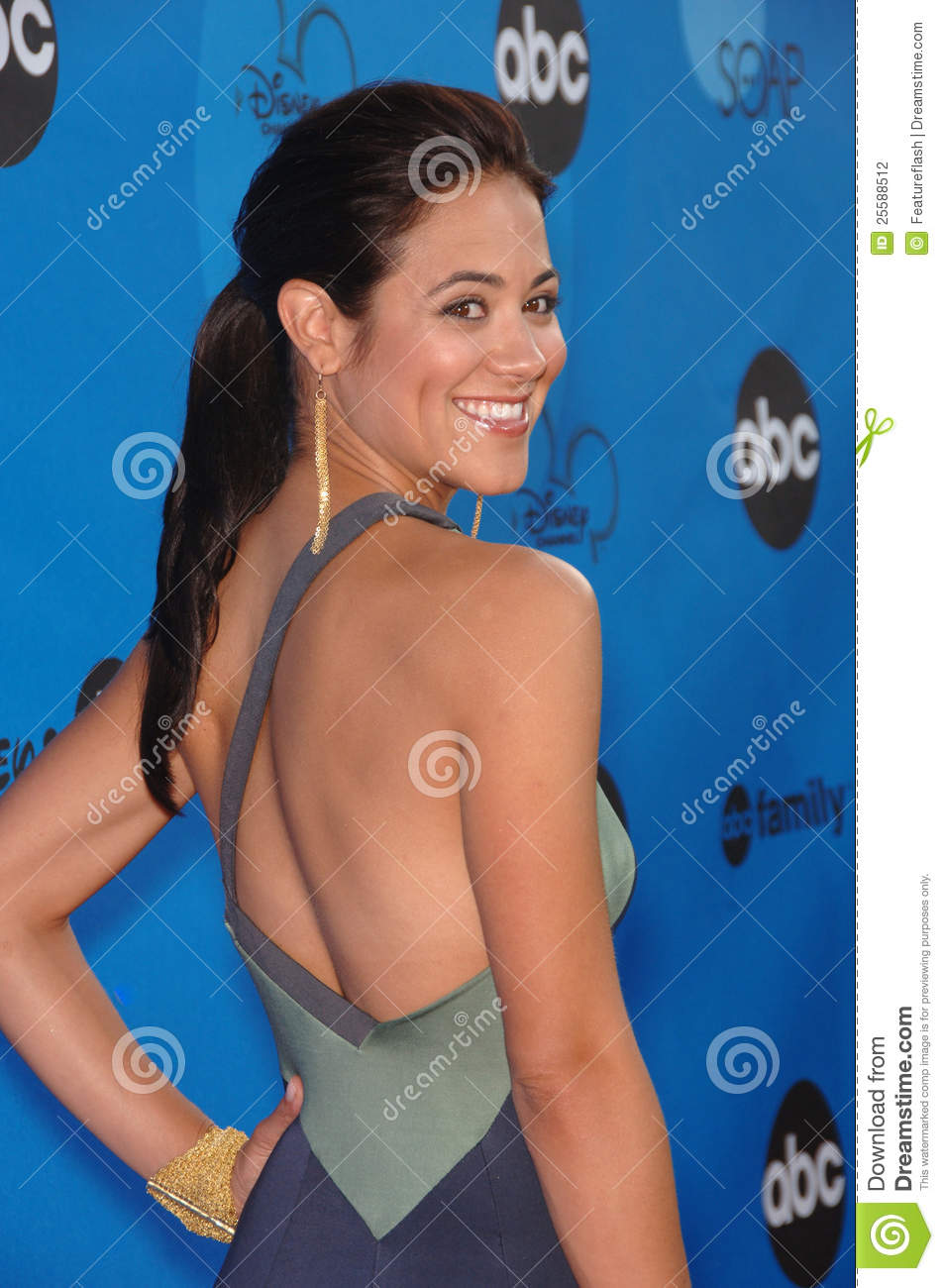 camille guaty vampire diaries