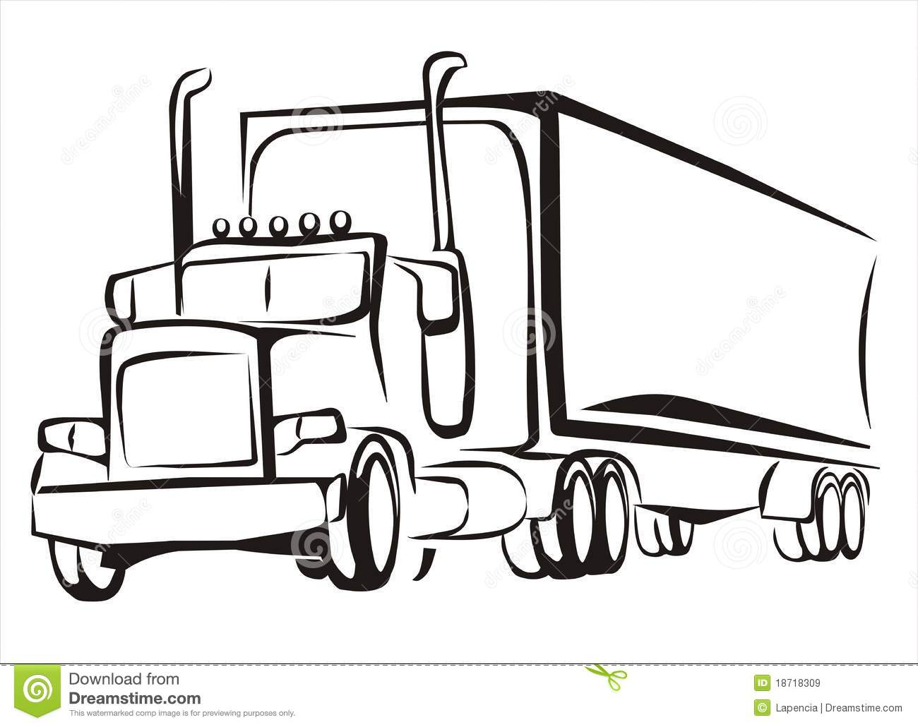 Celebrities With High Iqs as well Scania Griffin V8 Logot as well Cropped Go Kart Clip Art Vhwcza Clipart 1 Gif likewise Bill Of Sale Form Template additionally 1961253. on semi truck outline