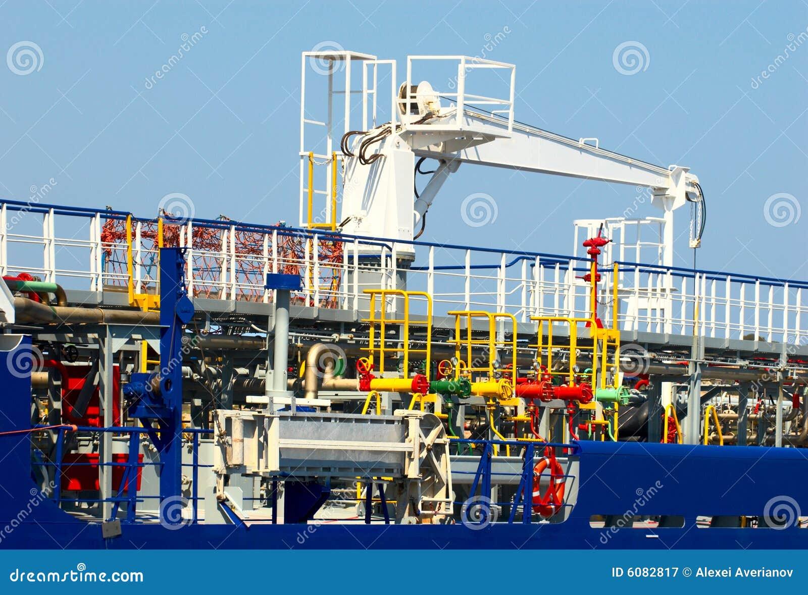camion citerne liquide de gaz photographie stock libre de droits image 6082817. Black Bedroom Furniture Sets. Home Design Ideas