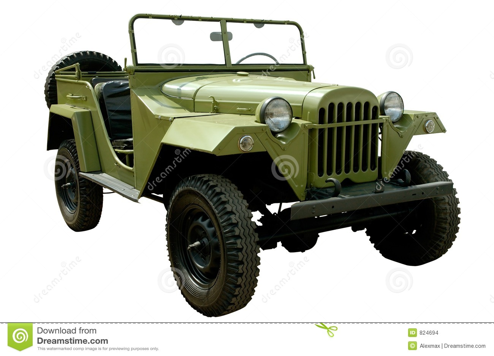 Camion D Arm 233 E De La Deuxi 232 Me Guerre Mondiale Images Stock