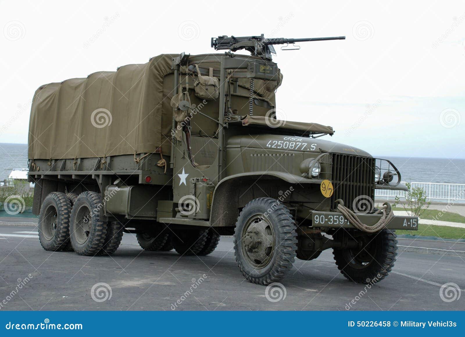Camion 5 De Gmc Cckw Photo Stock 233 Ditorial Image 50226458