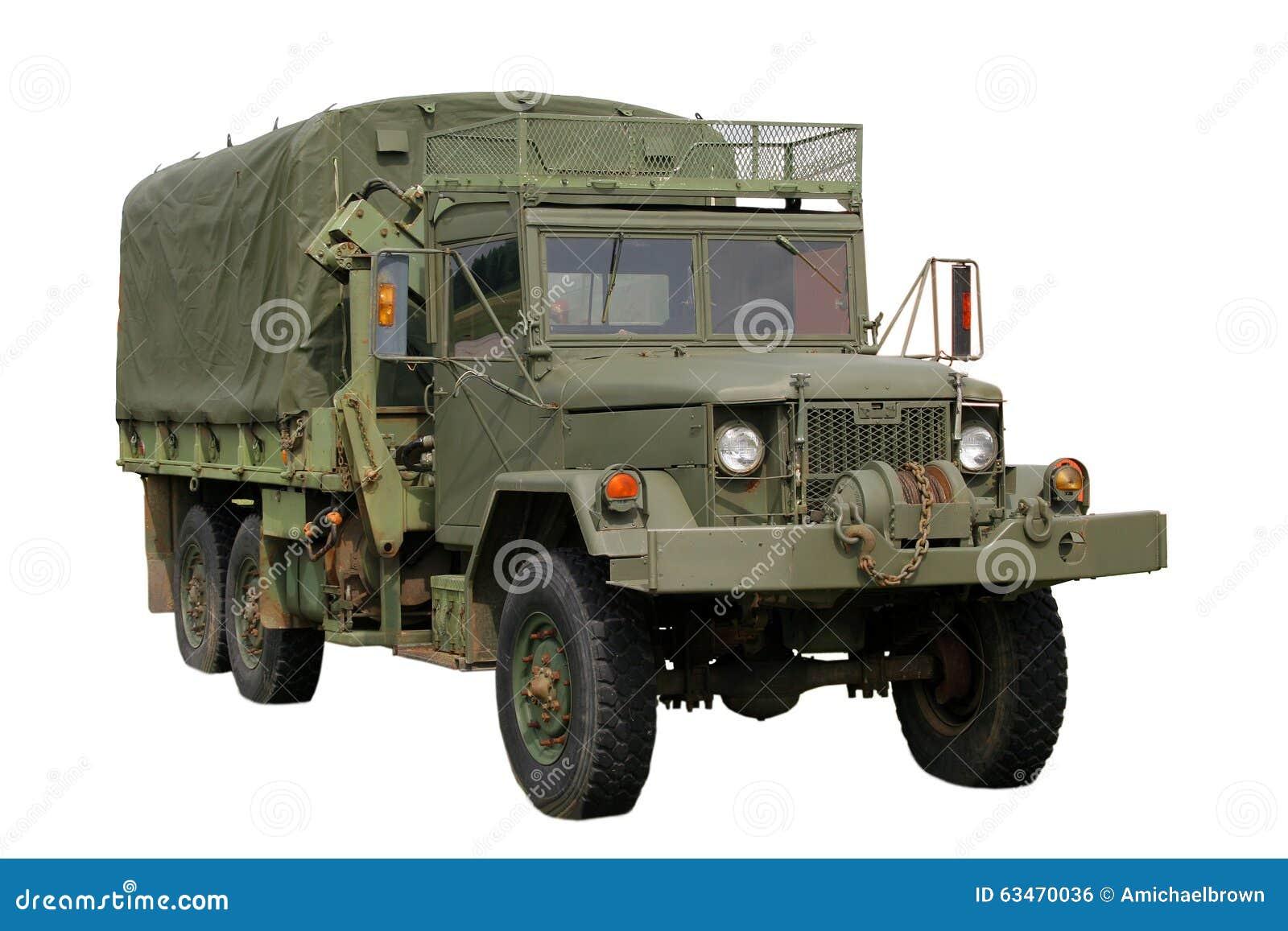 camion militaire photo stock image du canadien grand 63470036. Black Bedroom Furniture Sets. Home Design Ideas