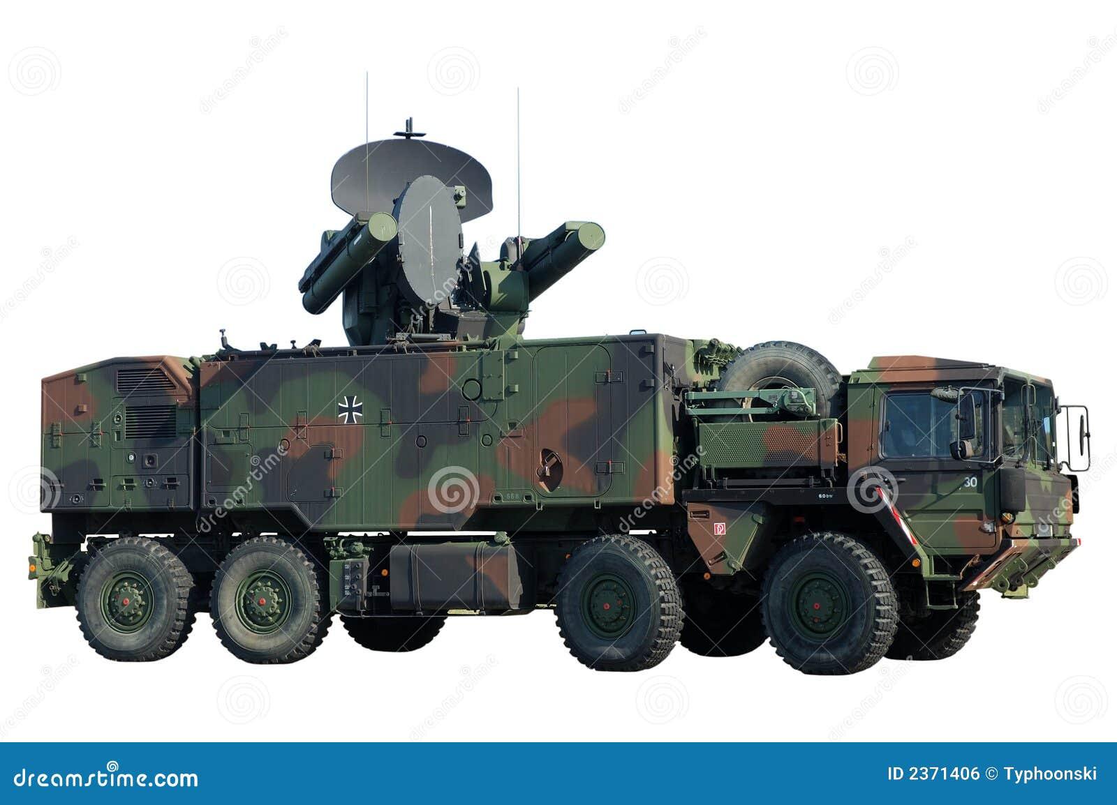 camion militare tedesco immagine stock libera da diritti immagine 2371406. Black Bedroom Furniture Sets. Home Design Ideas