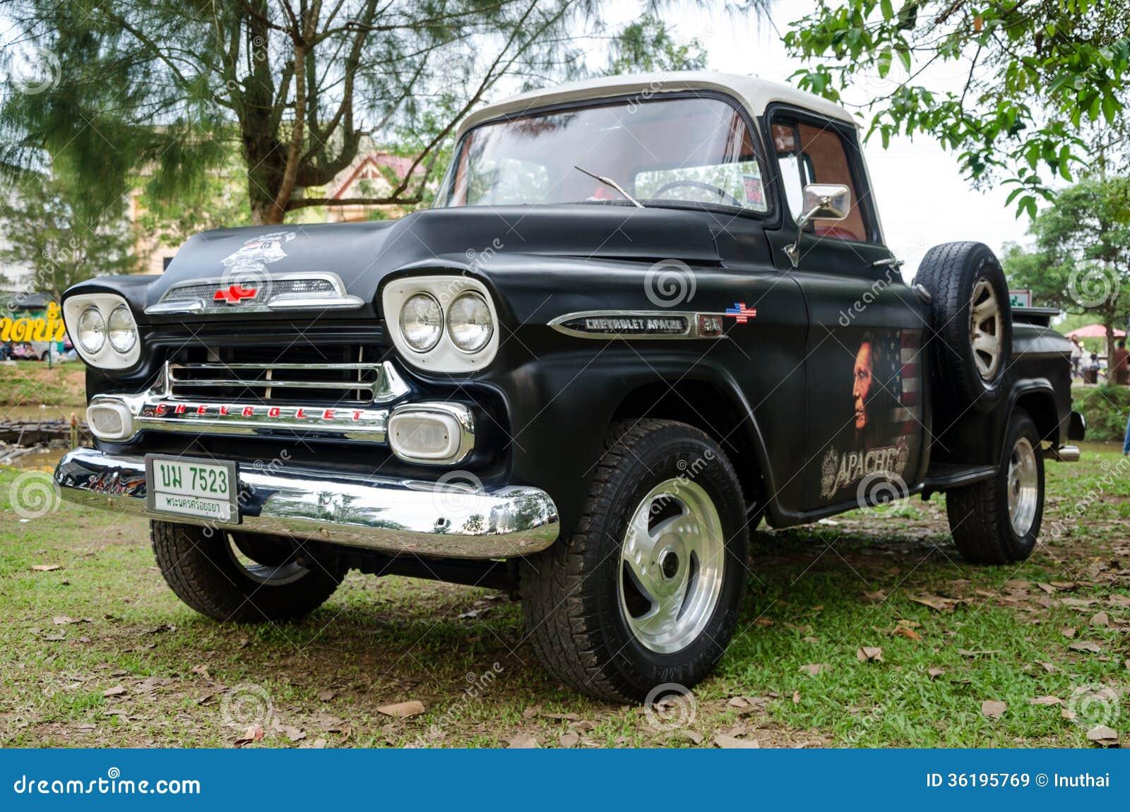 Amazoncom 55 chevy trucks for sale Automotive