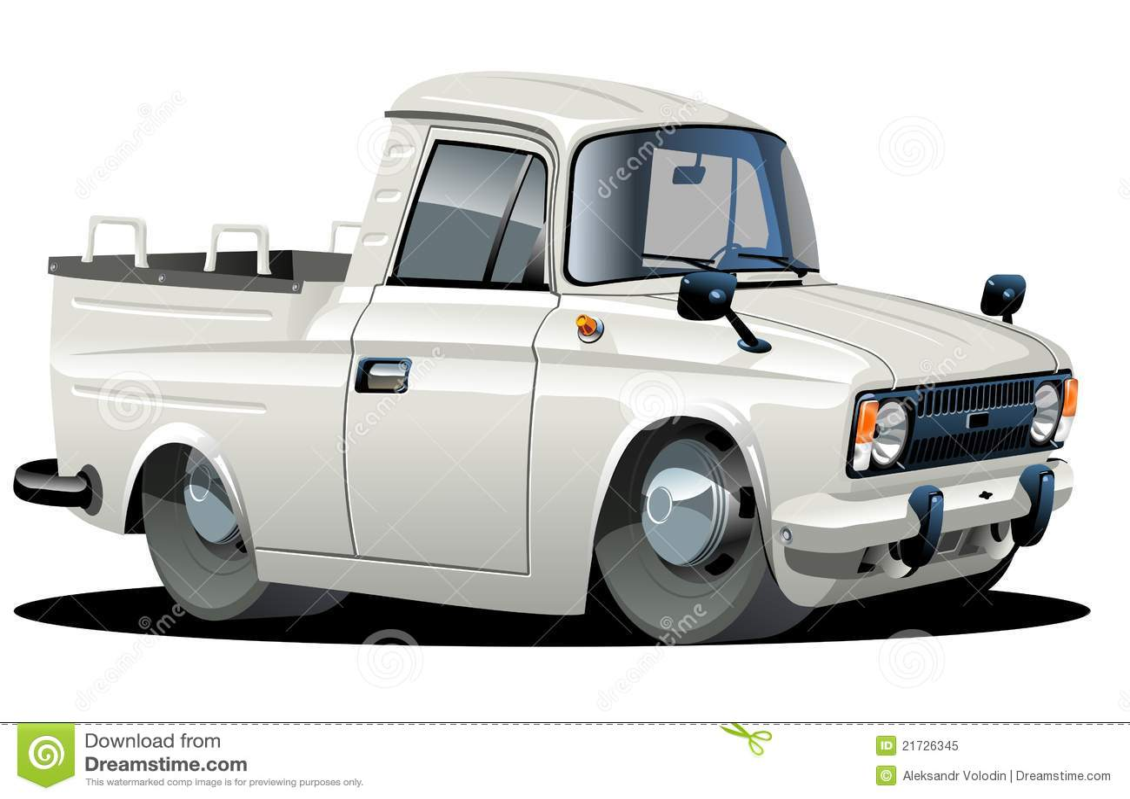 Camionnette Livraison Services de Dmnagement et. - Kijiji