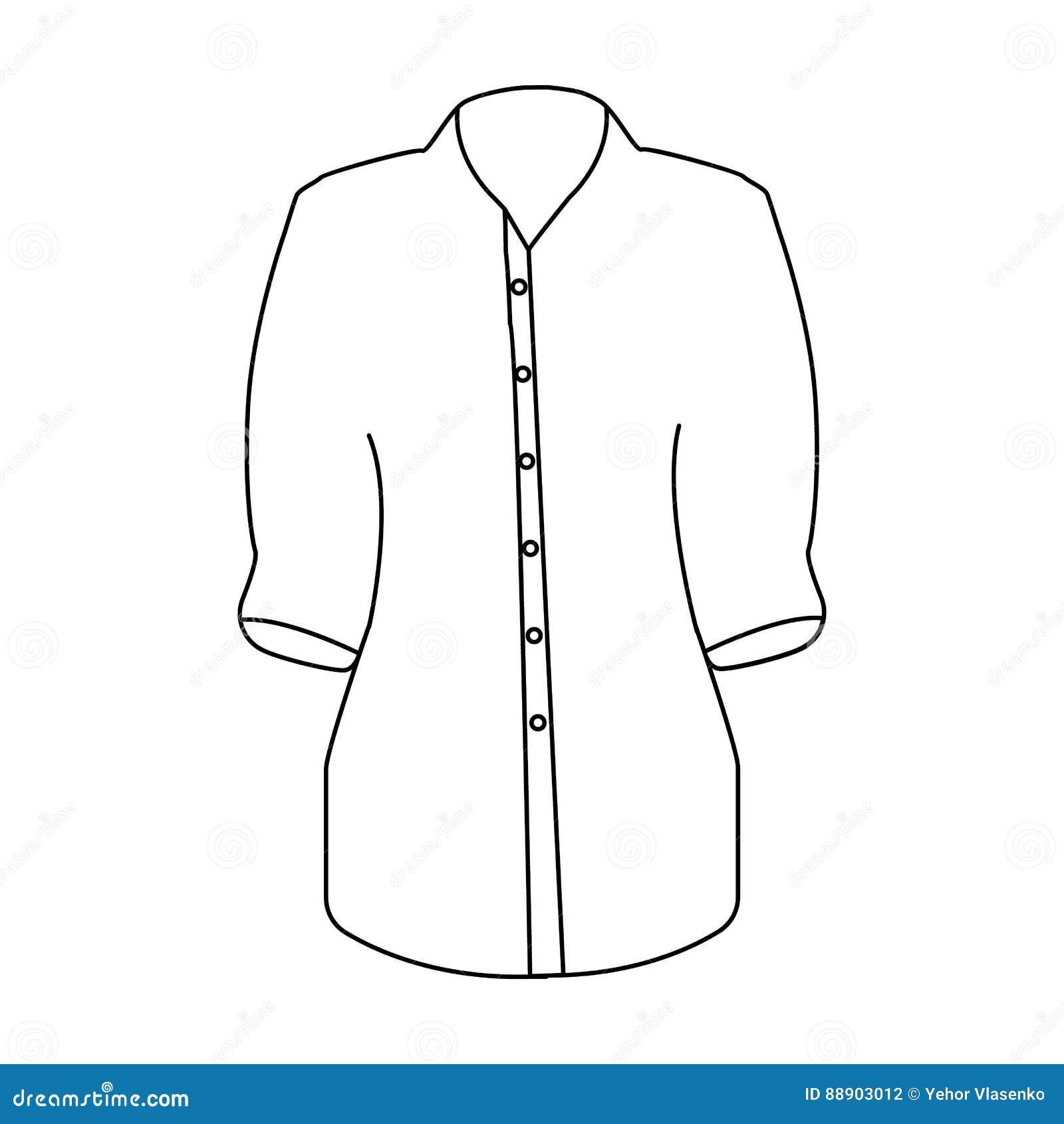 Ejemplo Viste Vestidas Mujeres Símbolo Vector Mujer Camisa Acción Icono De Del La Web Para En Ropa Las Elegante El Ceremonial Solo qvvBp1
